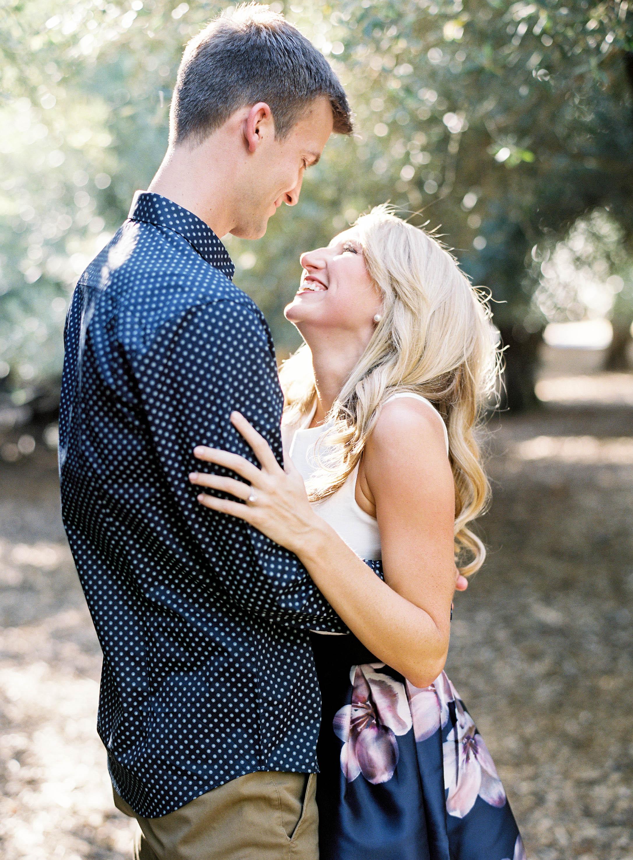 Meghan Mehan Photography - Fine Art Film Wedding Photography - San Francisco   Napa   Sonoma   Big Sur   Chicago   Minneapolis   Milwaukee   Lake Geneva   Door County   Wisconsin 024.jpg