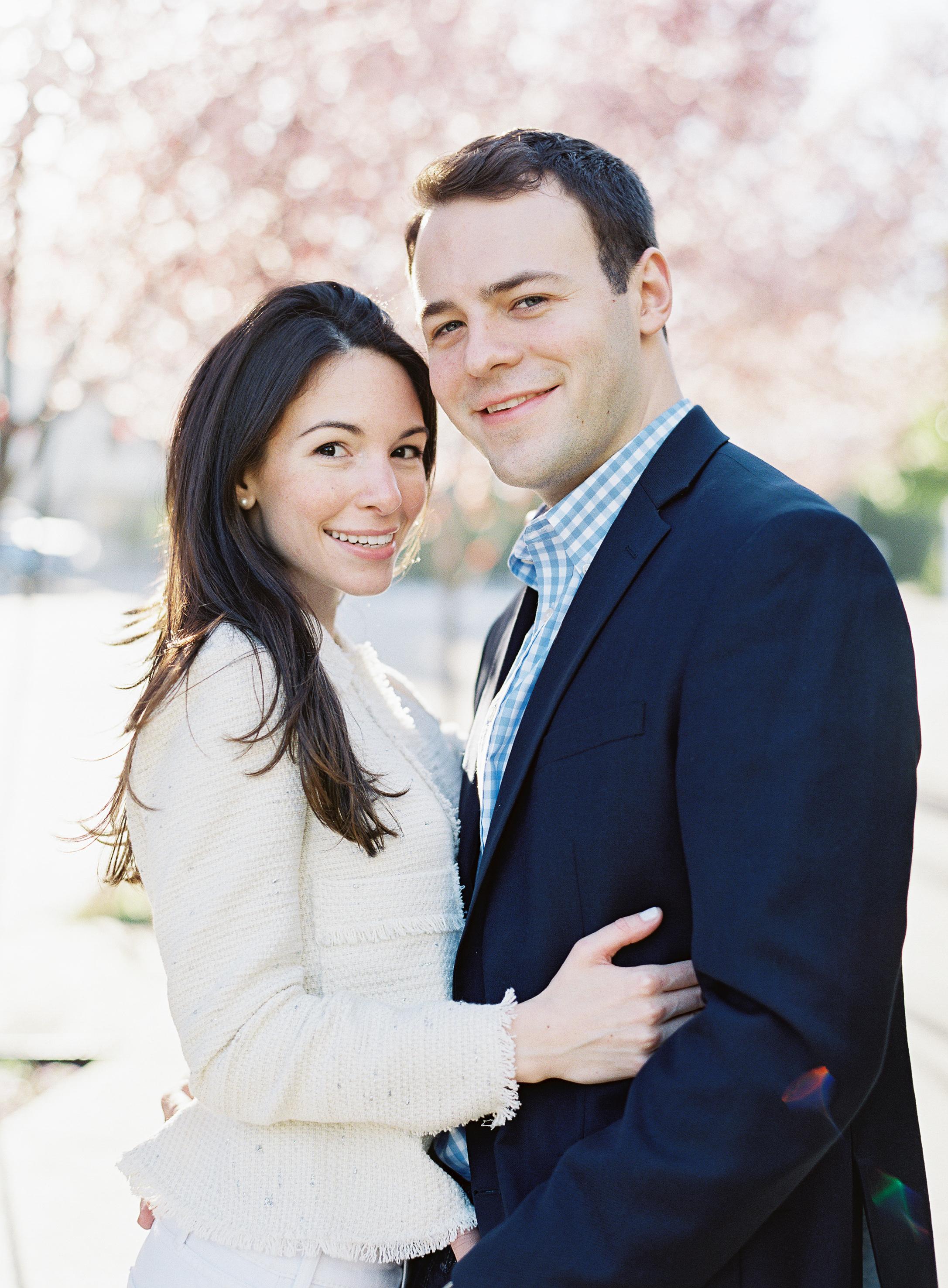 Meghan Mehan Photography - Fine Art Film Wedding Photography - San Francisco - Napa - Sonoma - Big Sur - Chicago - Minneapolis - Milwaukee - Lake Geneva - Door County - Wisconsin007.jpg