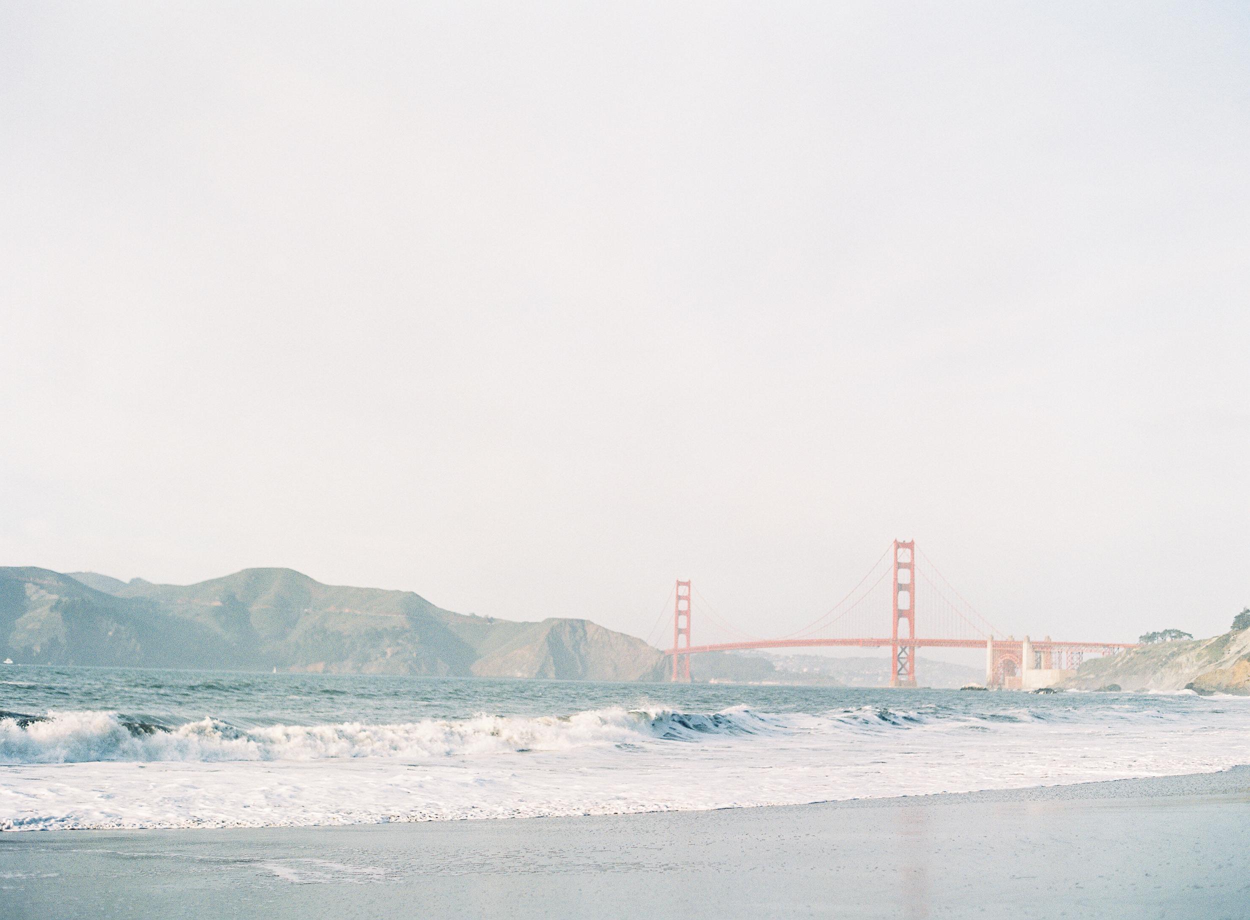 Meghan Mehan Photography - Fine Art Film Wedding Photography - San Francisco - Napa - Sonoma - Big Sur - Chicago - Minneapolis - Milwaukee - Lake Geneva - Door County - Wisconsin011.jpg