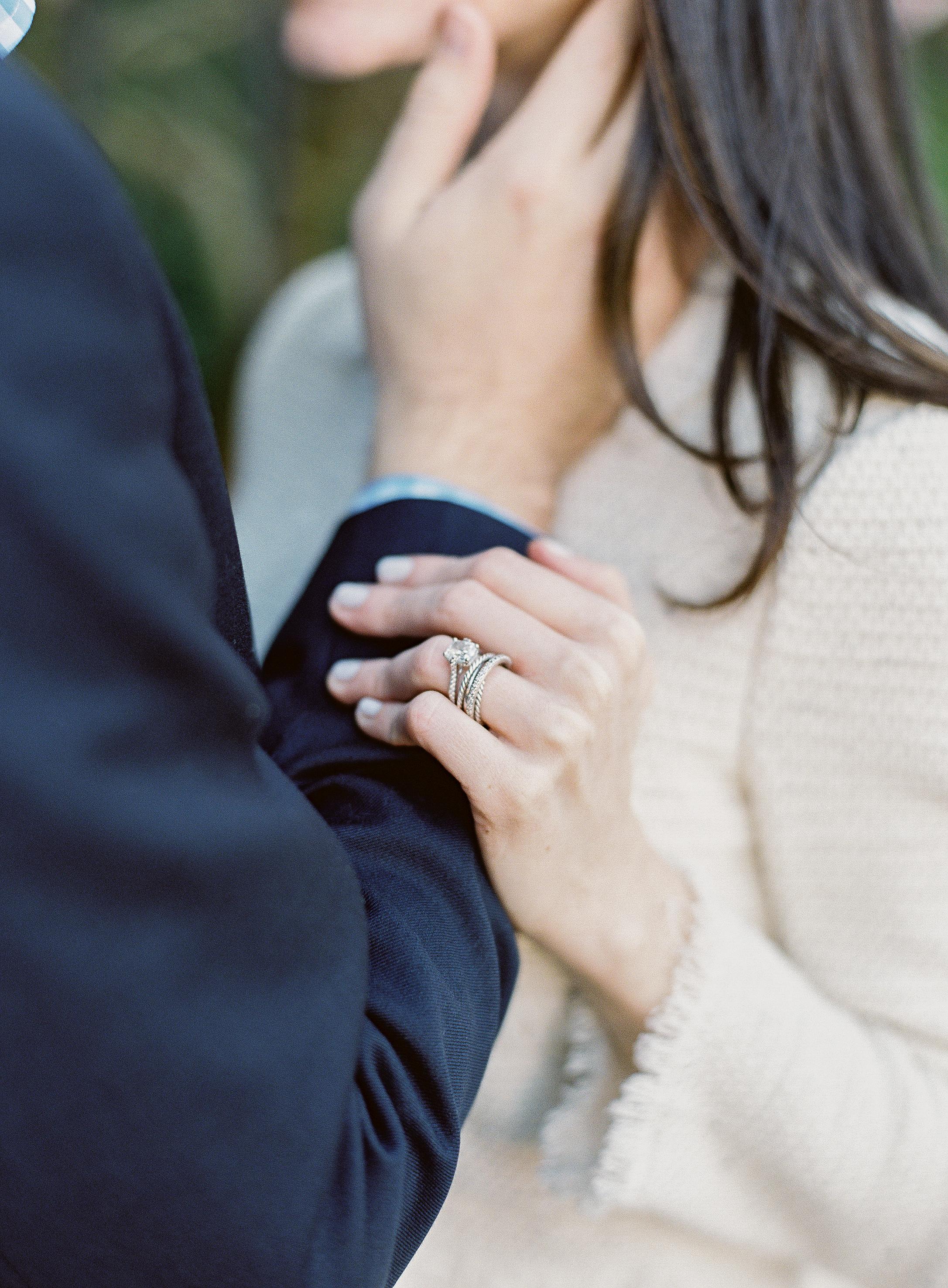 Meghan Mehan Photography - Fine Art Film Wedding Photography - San Francisco - Napa - Sonoma - Big Sur - Chicago - Minneapolis - Milwaukee - Lake Geneva - Door County - Wisconsin016.jpg