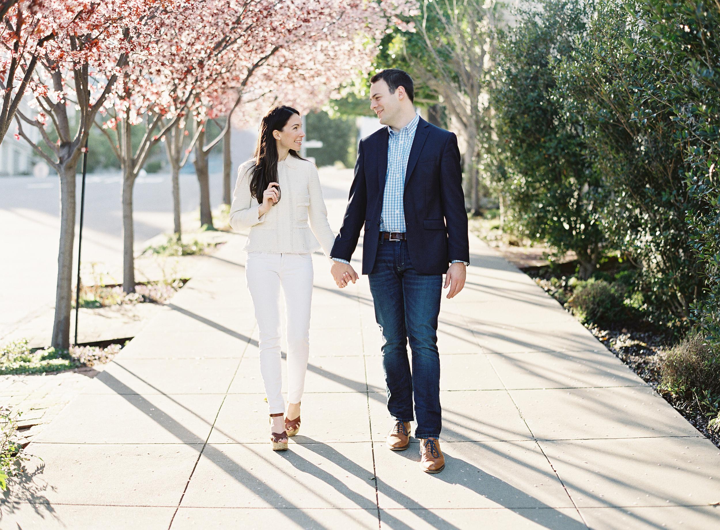 Meghan Mehan Photography - Fine Art Film Wedding Photography - San Francisco - Napa - Sonoma - Big Sur - Chicago - Minneapolis - Milwaukee - Lake Geneva - Door County - Wisconsin034.jpg