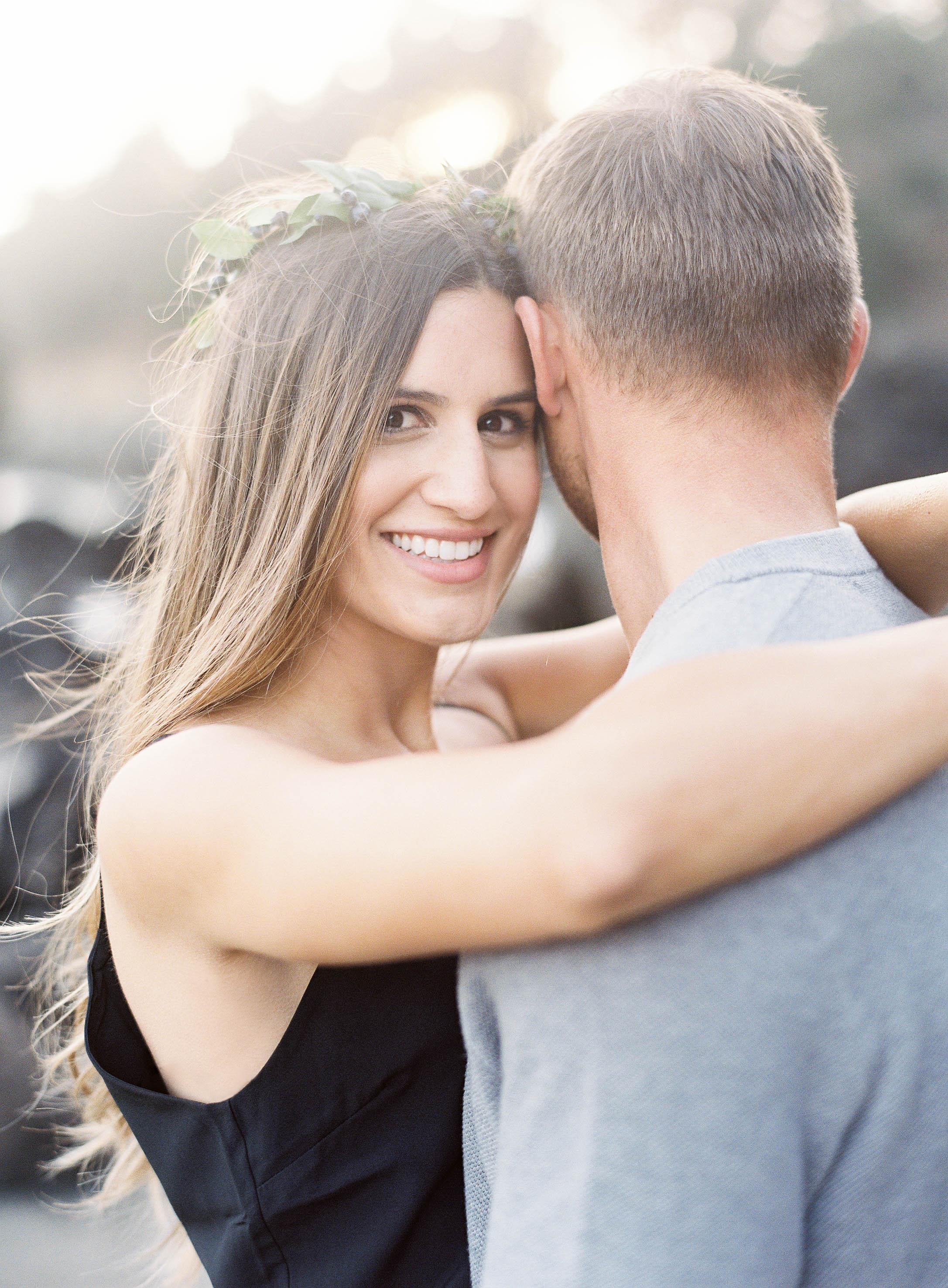 Meghan Mehan Photography - Fine Art Film Wedding Photography - San Francisco | Napa | Sonoma | Big Sur | Chicago | Minneapolis | Milwaukee | Lake Geneva | Door County | Wisconsin 001.jpg