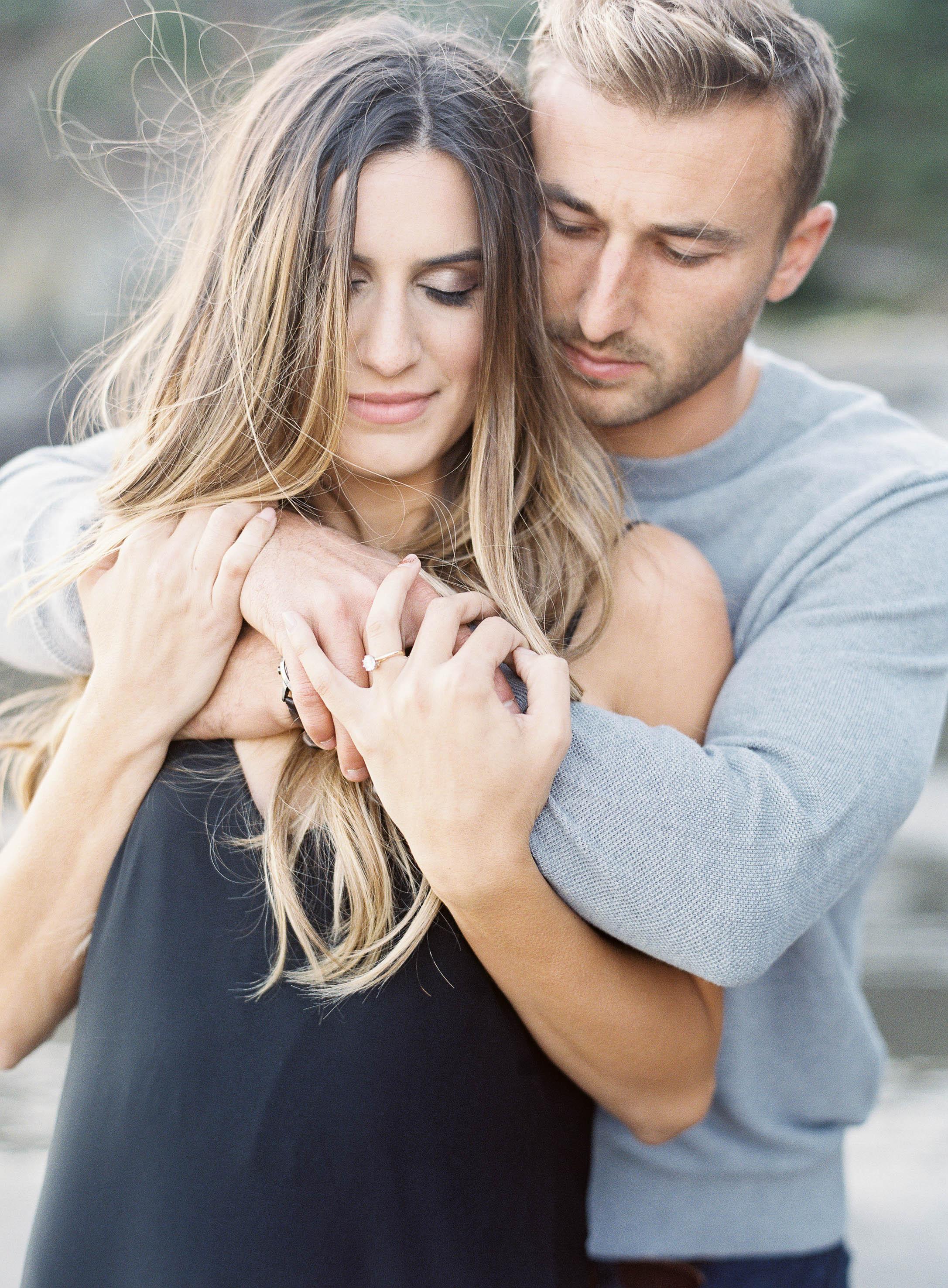 Meghan Mehan Photography - Fine Art Film Wedding Photography - San Francisco | Napa | Sonoma | Big Sur | Chicago | Minneapolis | Milwaukee | Lake Geneva | Door County | Wisconsin 005.jpg