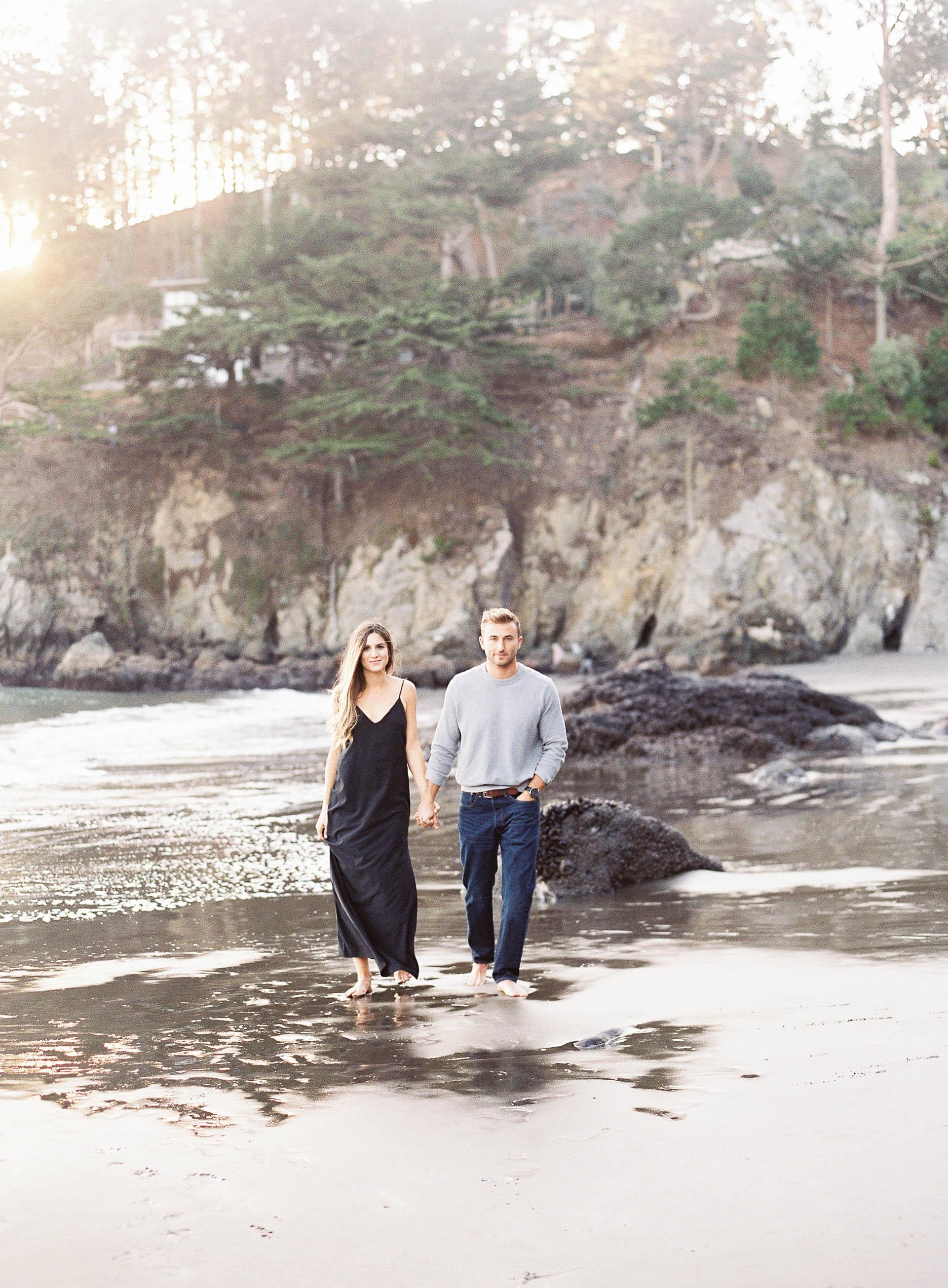 Meghan Mehan Photography - Fine Art Film Wedding Photography - San Francisco | Napa | Sonoma | Big Sur | Chicago | Minneapolis | Milwaukee | Lake Geneva | Door County | Wisconsin 008.jpg