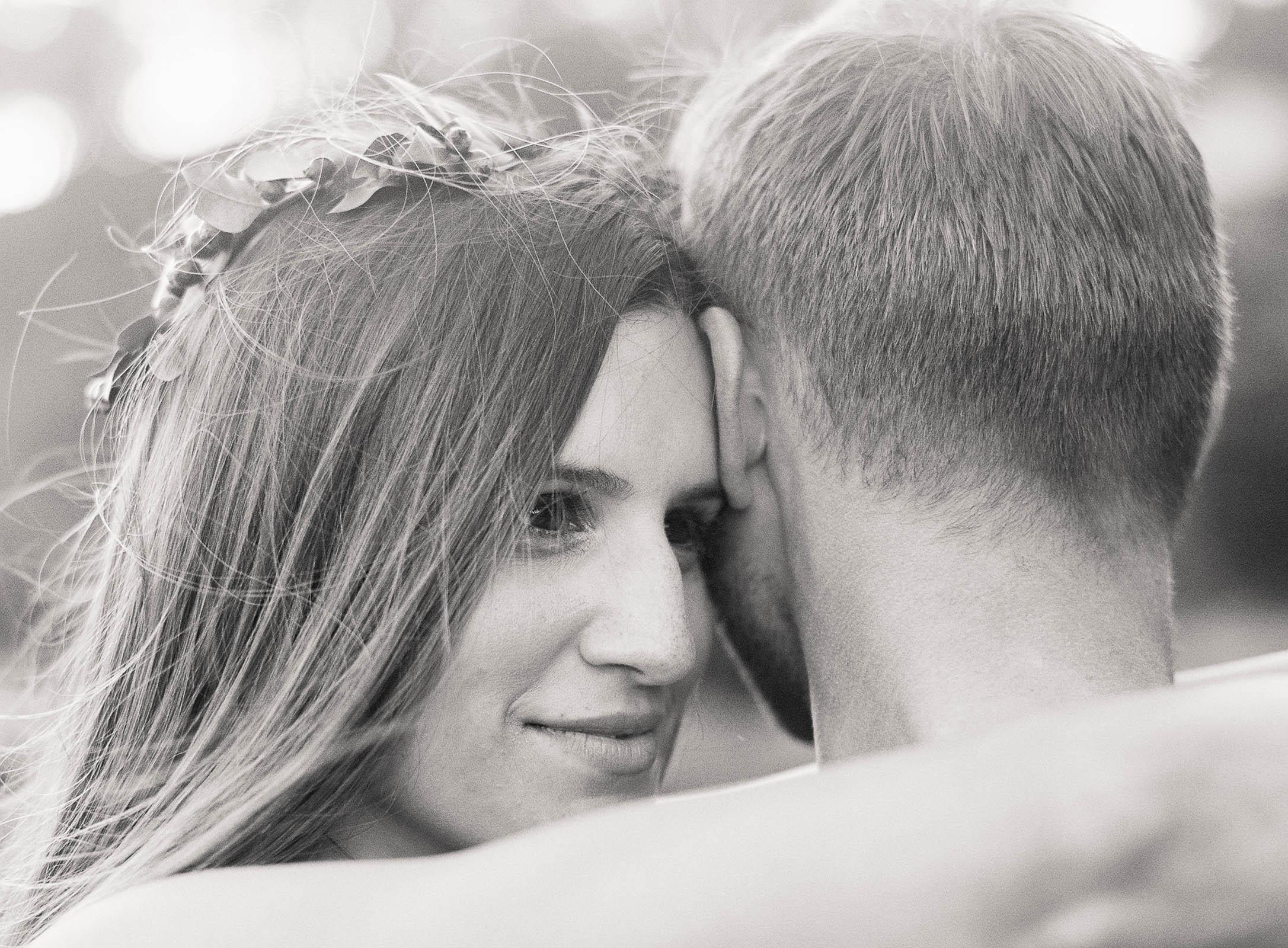 Meghan Mehan Photography - Fine Art Film Wedding Photography - San Francisco | Napa | Sonoma | Big Sur | Chicago | Minneapolis | Milwaukee | Lake Geneva | Door County | Wisconsin 012.jpg