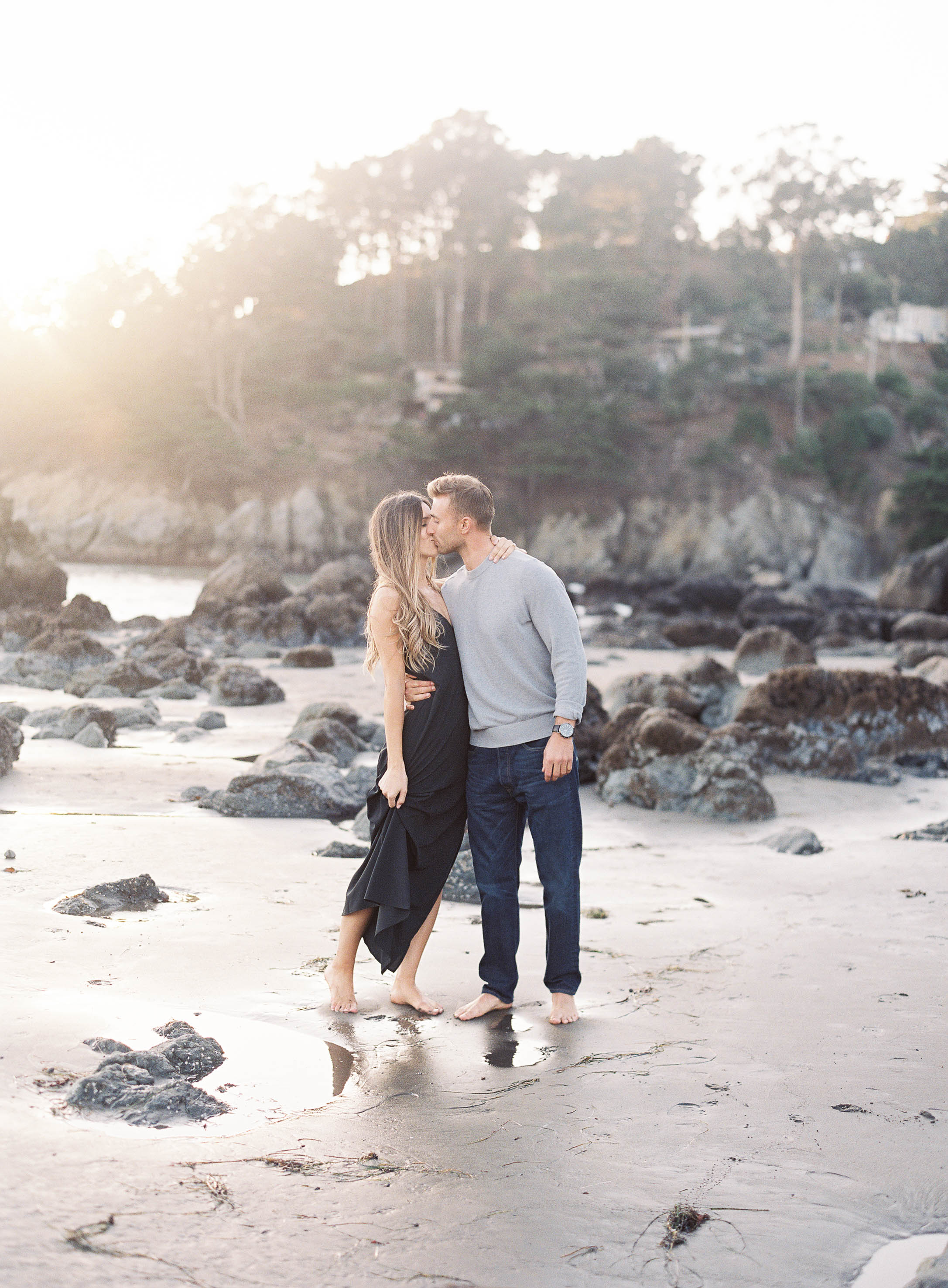 Meghan Mehan Photography - Fine Art Film Wedding Photography - San Francisco | Napa | Sonoma | Big Sur | Chicago | Minneapolis | Milwaukee | Lake Geneva | Door County | Wisconsin 015.jpg