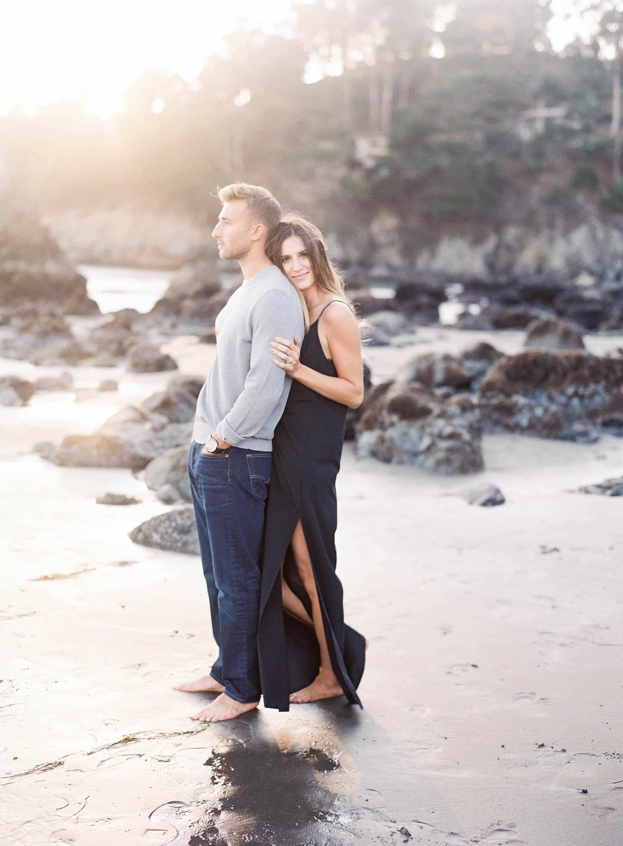 Meghan Mehan Photography - Fine Art Film Wedding Photography - San Francisco | Napa | Sonoma | Big Sur | Chicago | Minneapolis | Milwaukee | Lake Geneva | Door County | Wisconsin 016.jpg