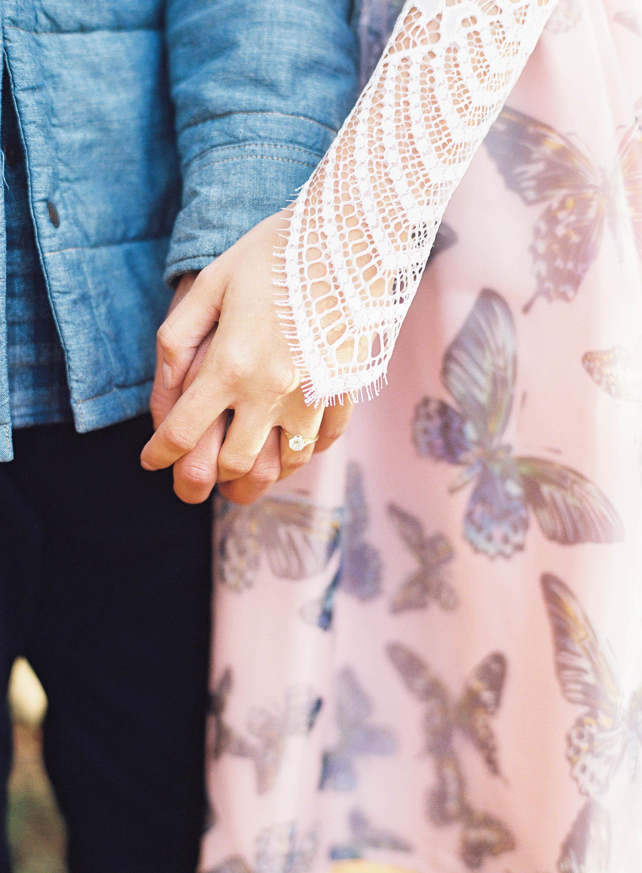 Meghan Mehan Photography - Fine Art Film Wedding Photography - San Francisco | Napa | Sonoma | Big Sur | Chicago | Minneapolis | Milwaukee | Lake Geneva | Door County | Wisconsin 033.jpg