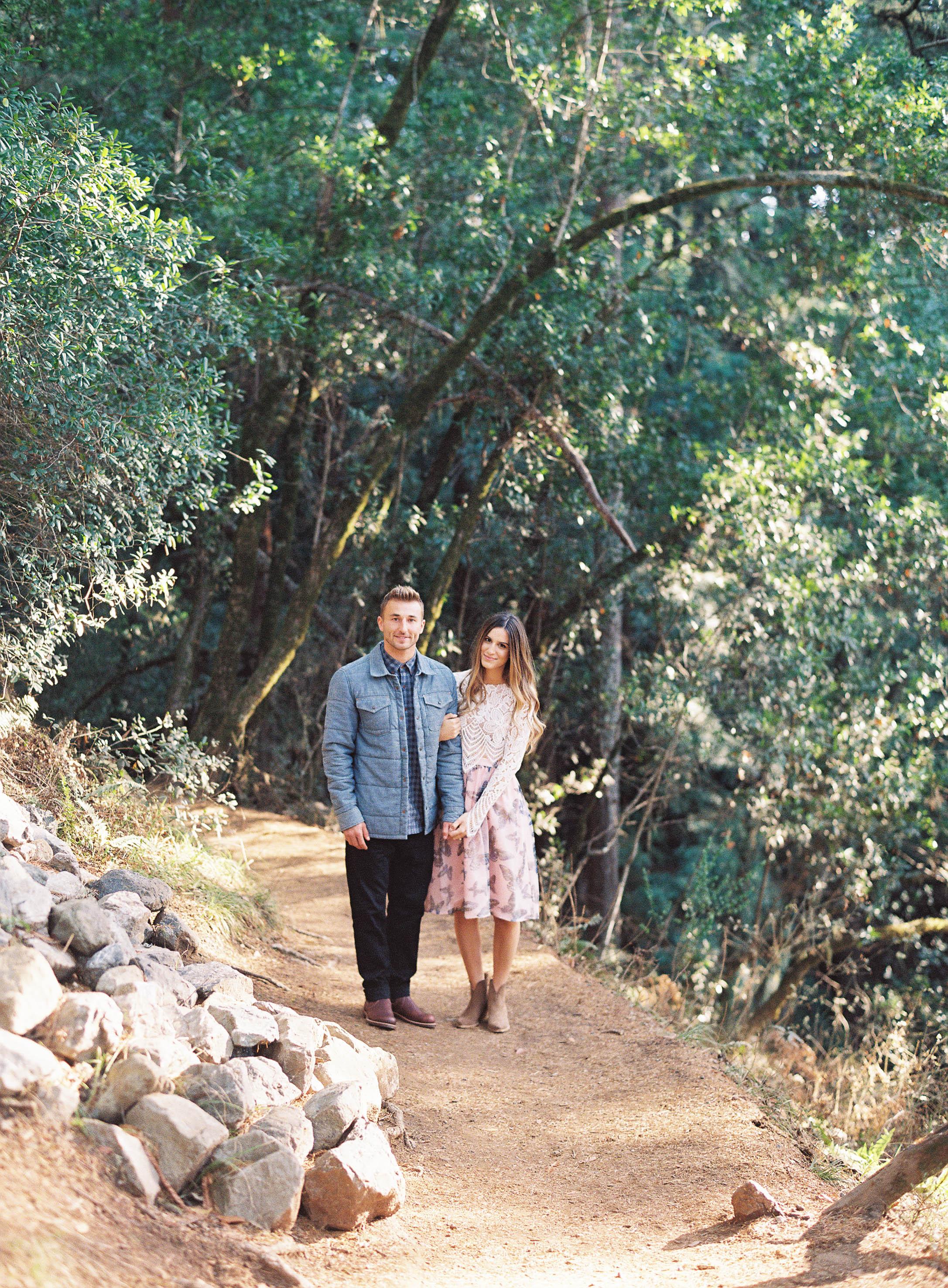Meghan Mehan Photography - Fine Art Film Wedding Photography - San Francisco | Napa | Sonoma | Big Sur | Chicago | Minneapolis | Milwaukee | Lake Geneva | Door County | Wisconsin 037.jpg