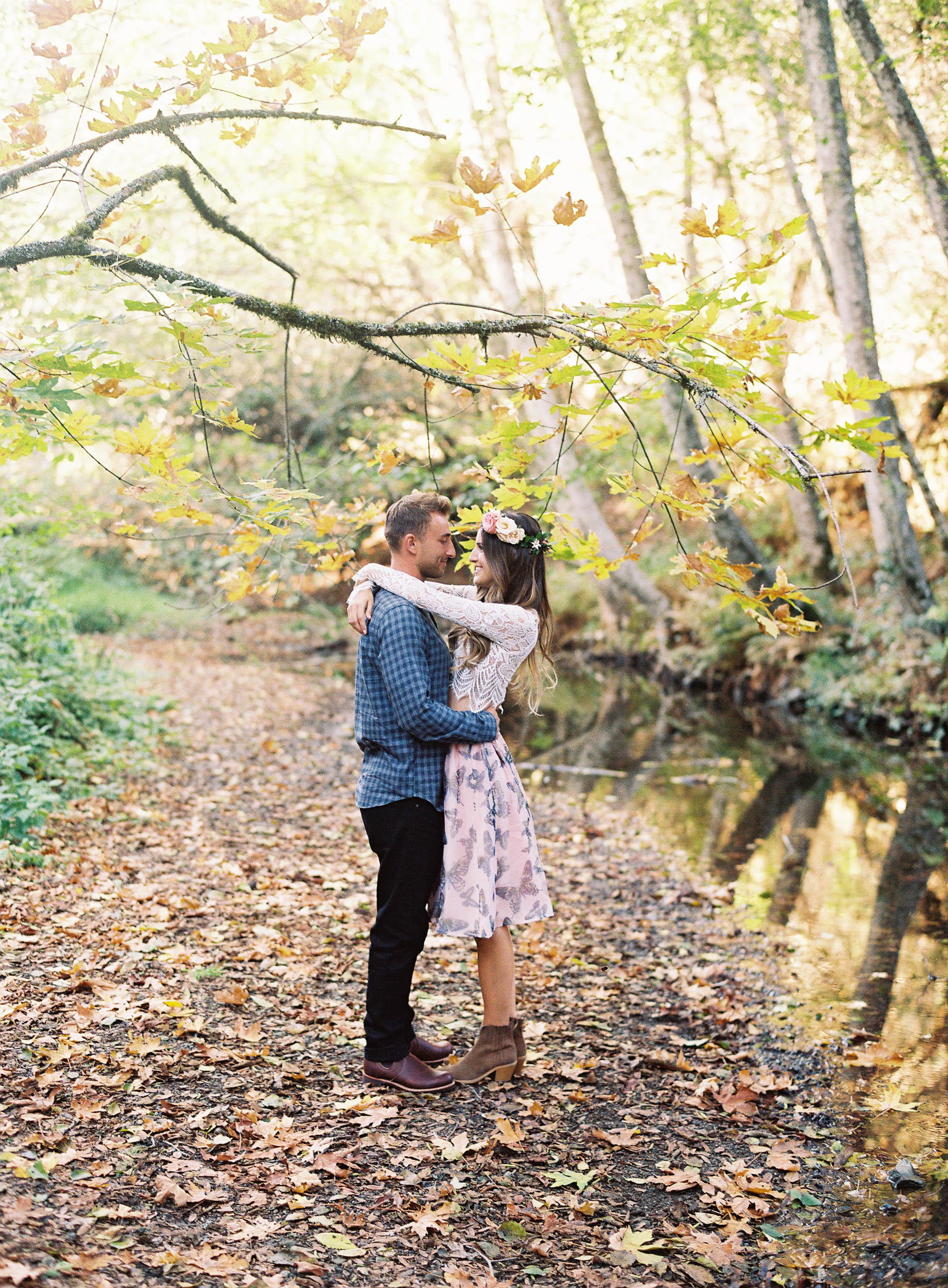 Meghan Mehan Photography - Fine Art Film Wedding Photography - San Francisco | Napa | Sonoma | Big Sur | Chicago | Minneapolis | Milwaukee | Lake Geneva | Door County | Wisconsin 046.jpg