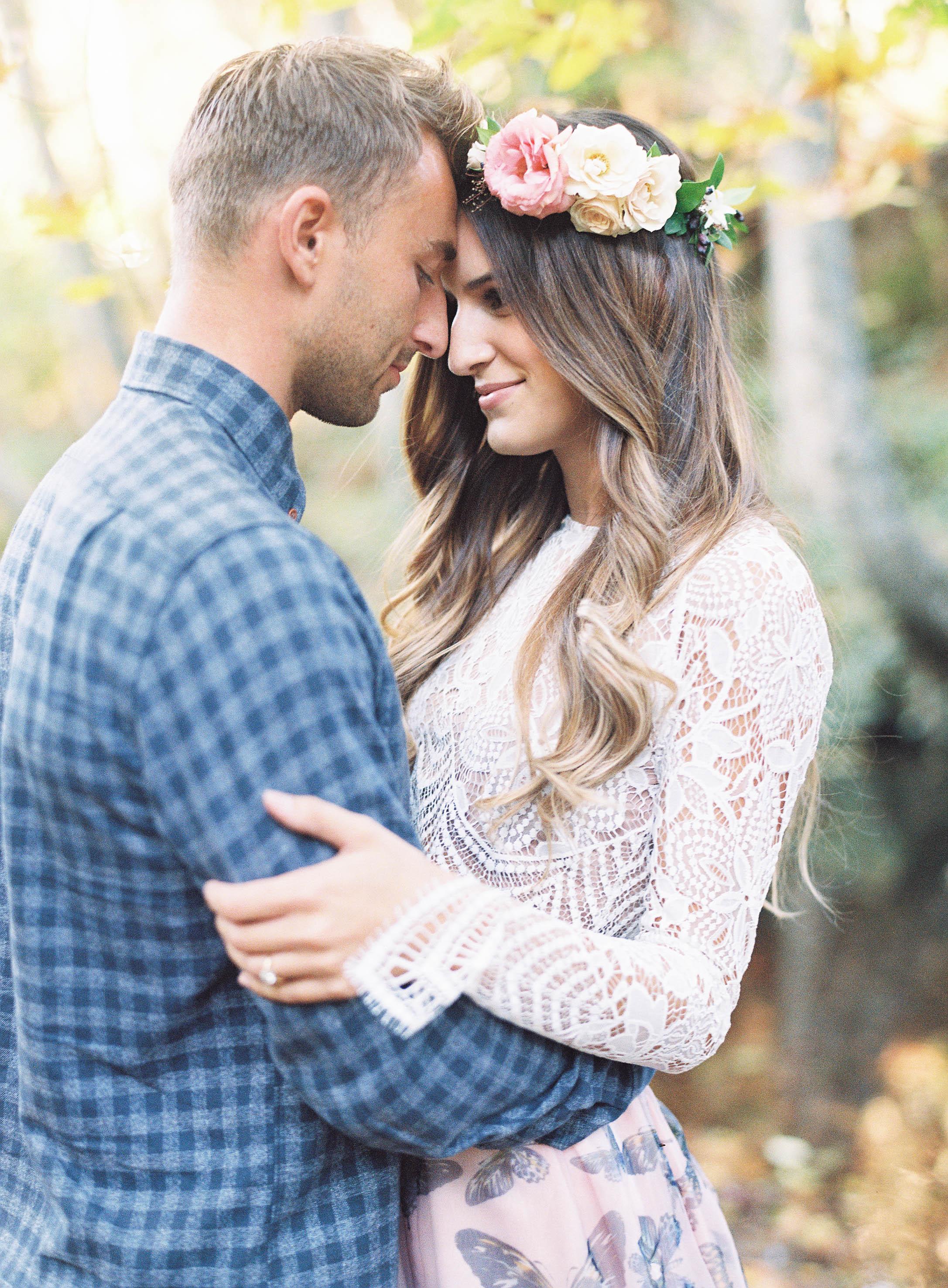 Meghan Mehan Photography - Fine Art Film Wedding Photography - San Francisco | Napa | Sonoma | Big Sur | Chicago | Minneapolis | Milwaukee | Lake Geneva | Door County | Wisconsin 049.jpg