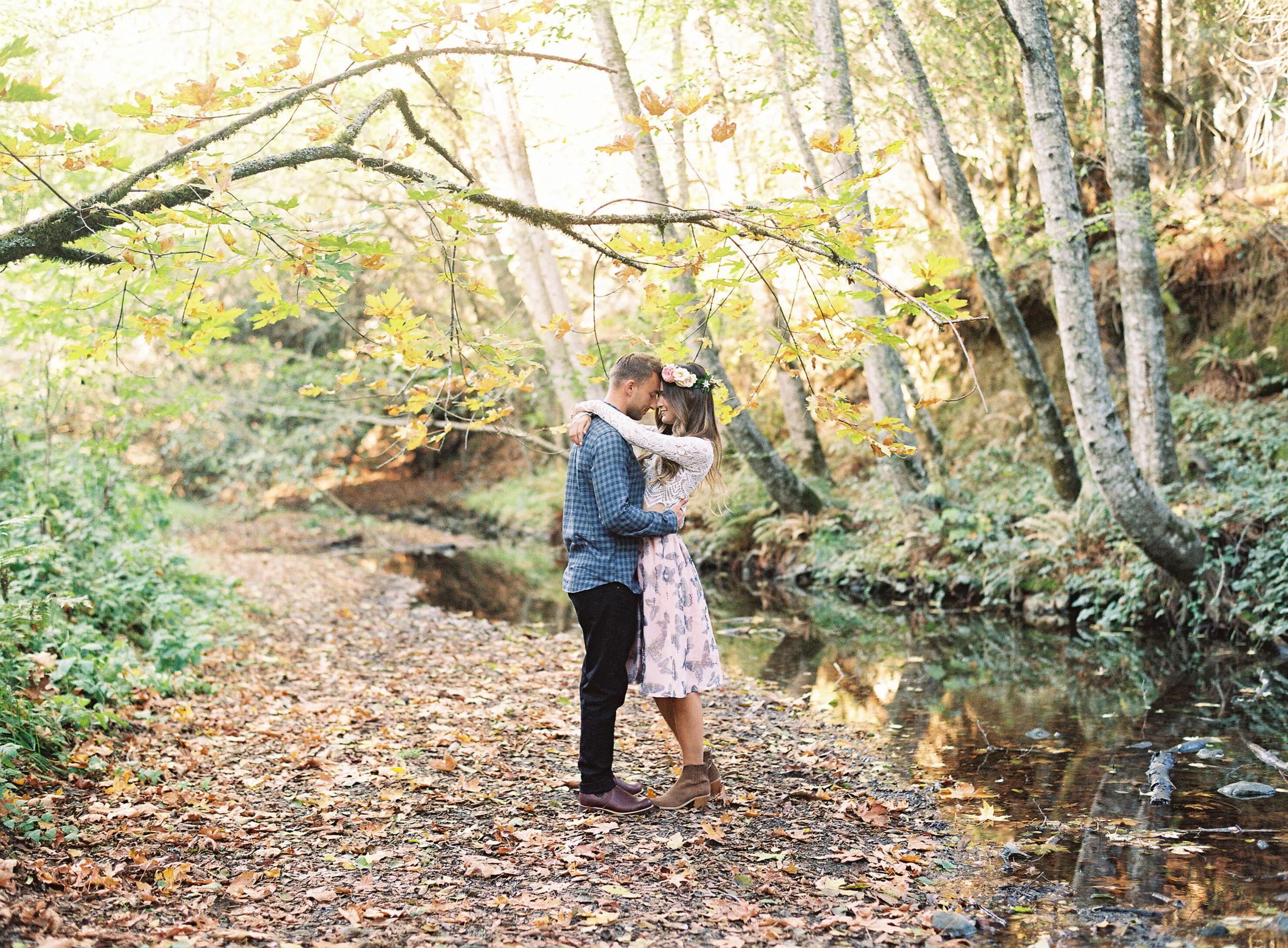 Meghan Mehan Photography - Fine Art Film Wedding Photography - San Francisco | Napa | Sonoma | Big Sur | Chicago | Minneapolis | Milwaukee | Lake Geneva | Door County | Wisconsin 048.jpg