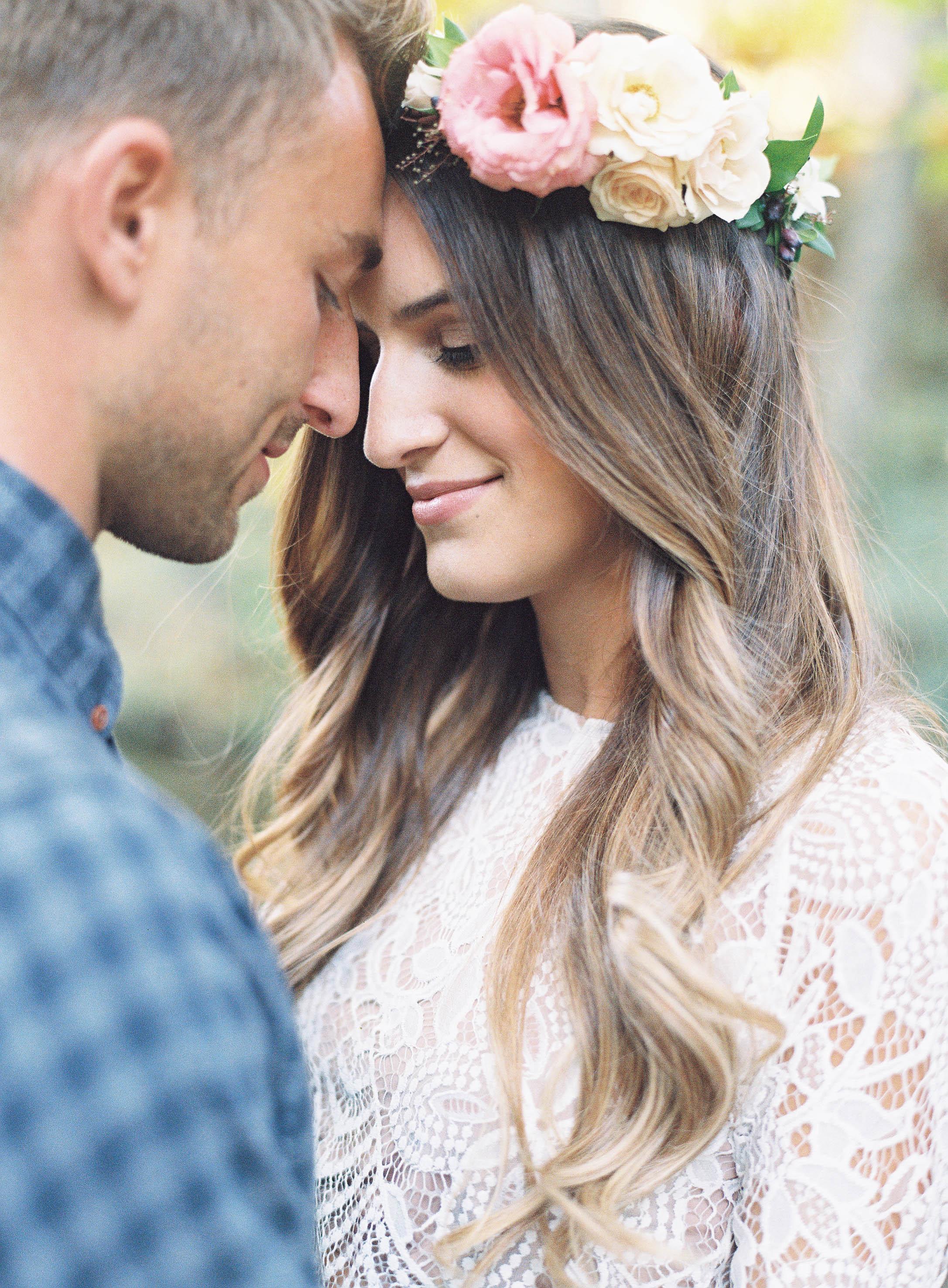 Meghan Mehan Photography - Fine Art Film Wedding Photography - San Francisco | Napa | Sonoma | Big Sur | Chicago | Minneapolis | Milwaukee | Lake Geneva | Door County | Wisconsin 050.jpg