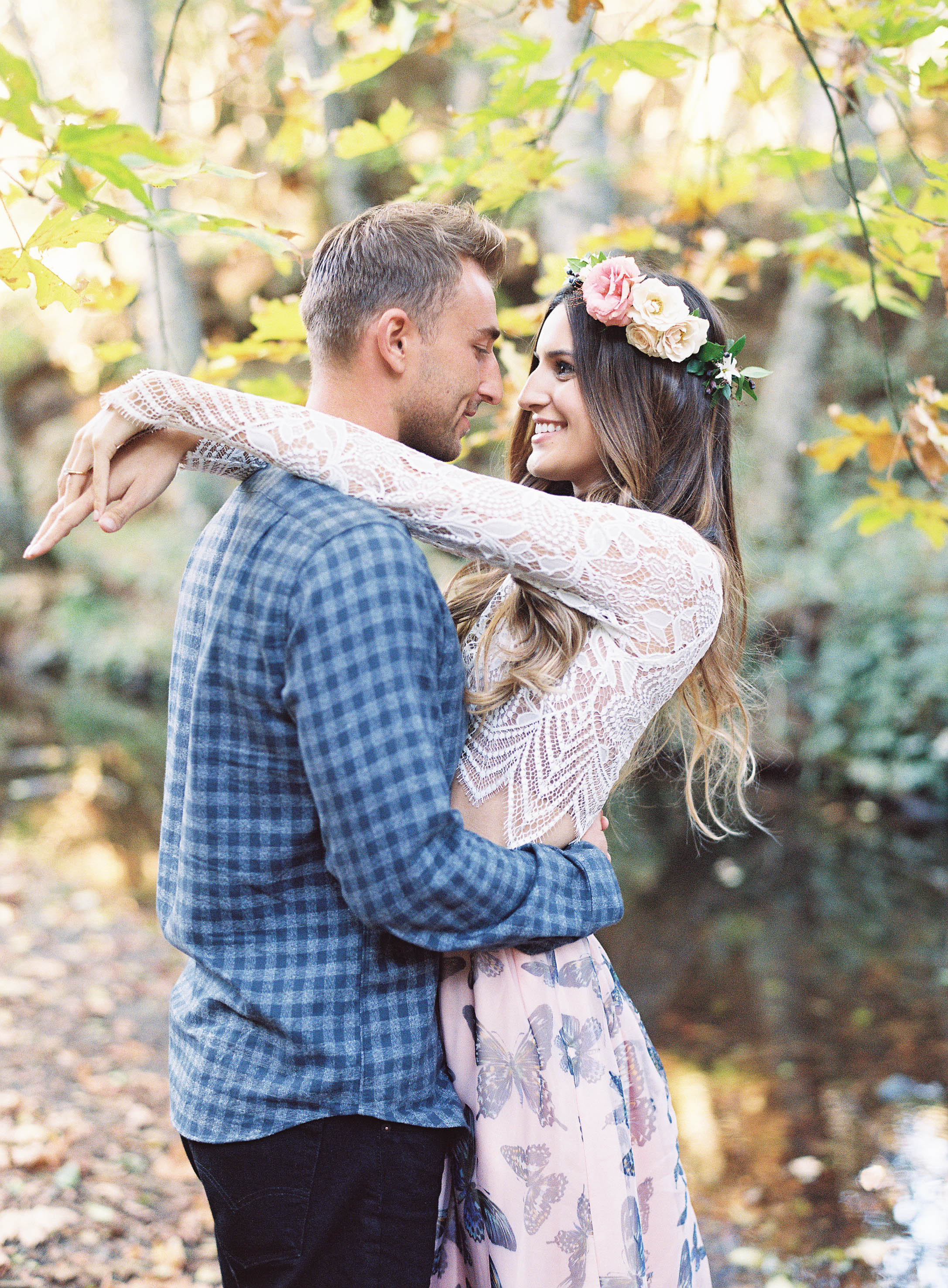Meghan Mehan Photography - Fine Art Film Wedding Photography - San Francisco | Napa | Sonoma | Big Sur | Chicago | Minneapolis | Milwaukee | Lake Geneva | Door County | Wisconsin 052.jpg