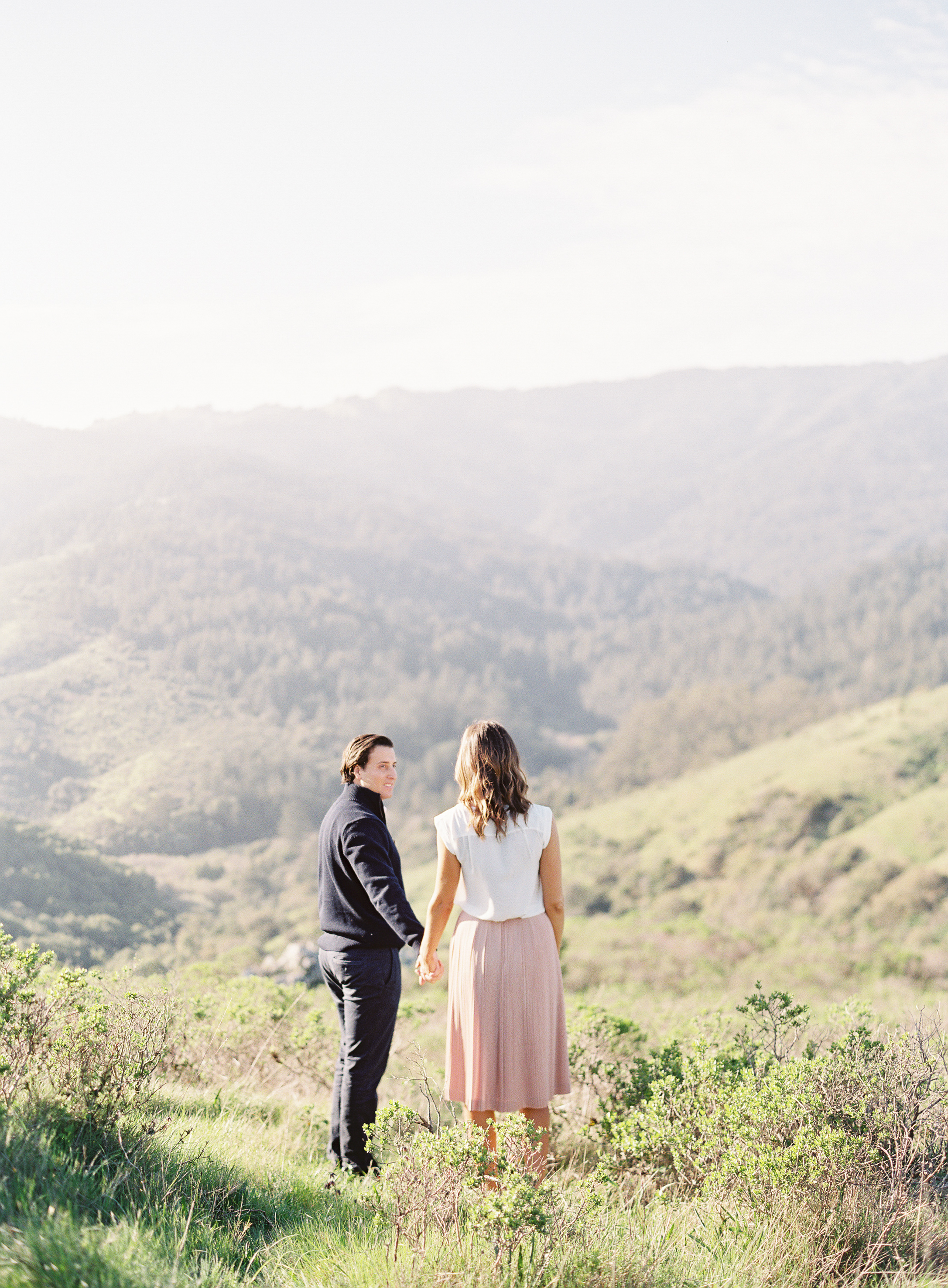Meghan Mehan Photography - Fine Art Film Wedding Photography - San Francisco | Napa | Sonoma | Big Sur | Chicago | Minneapolis | Milwaukee | Lake Geneva | Door County | Wisconsin 003.jpg