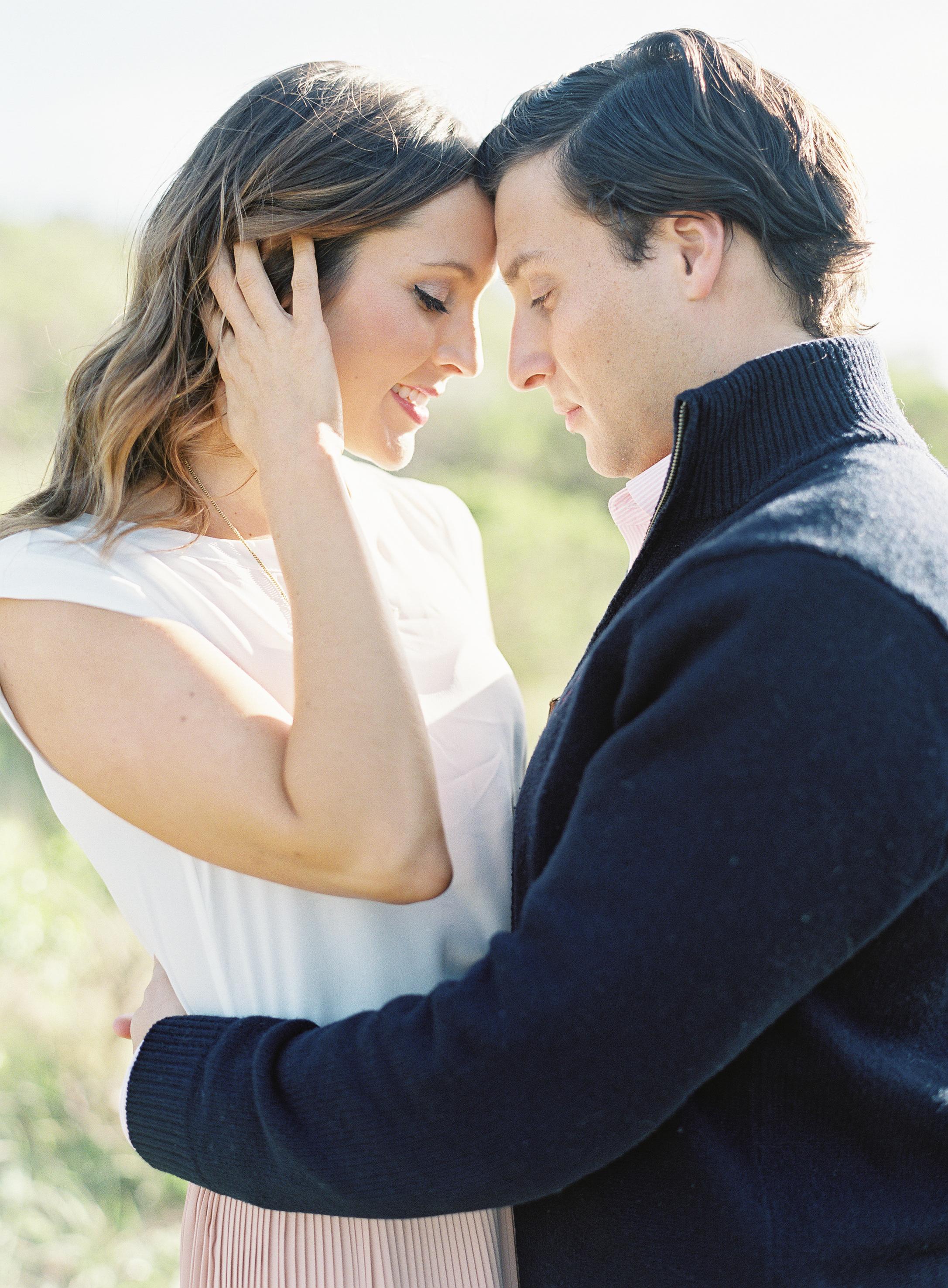 Meghan Mehan Photography - Fine Art Film Wedding Photography - San Francisco   Napa   Sonoma   Big Sur   Chicago   Minneapolis   Milwaukee   Lake Geneva   Door County   Wisconsin 021.jpg
