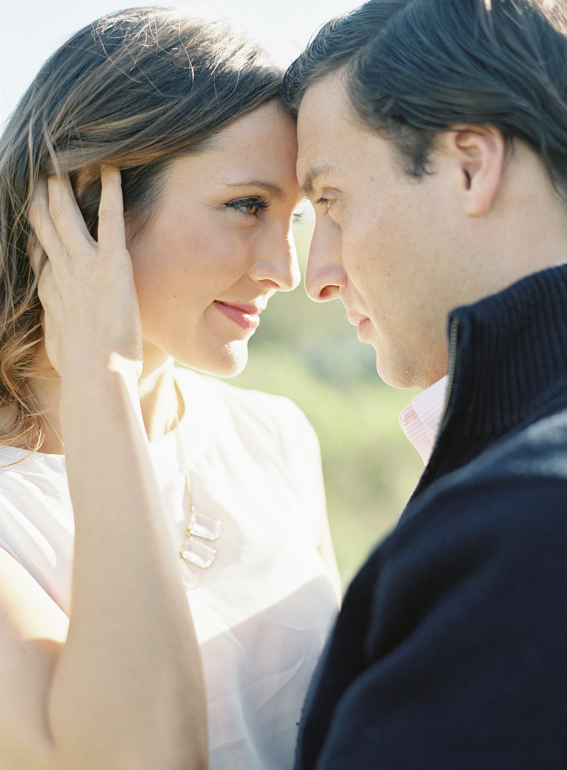 Meghan Mehan Photography - Fine Art Film Wedding Photography - San Francisco   Napa   Sonoma   Big Sur   Chicago   Minneapolis   Milwaukee   Lake Geneva   Door County   Wisconsin 022.jpg