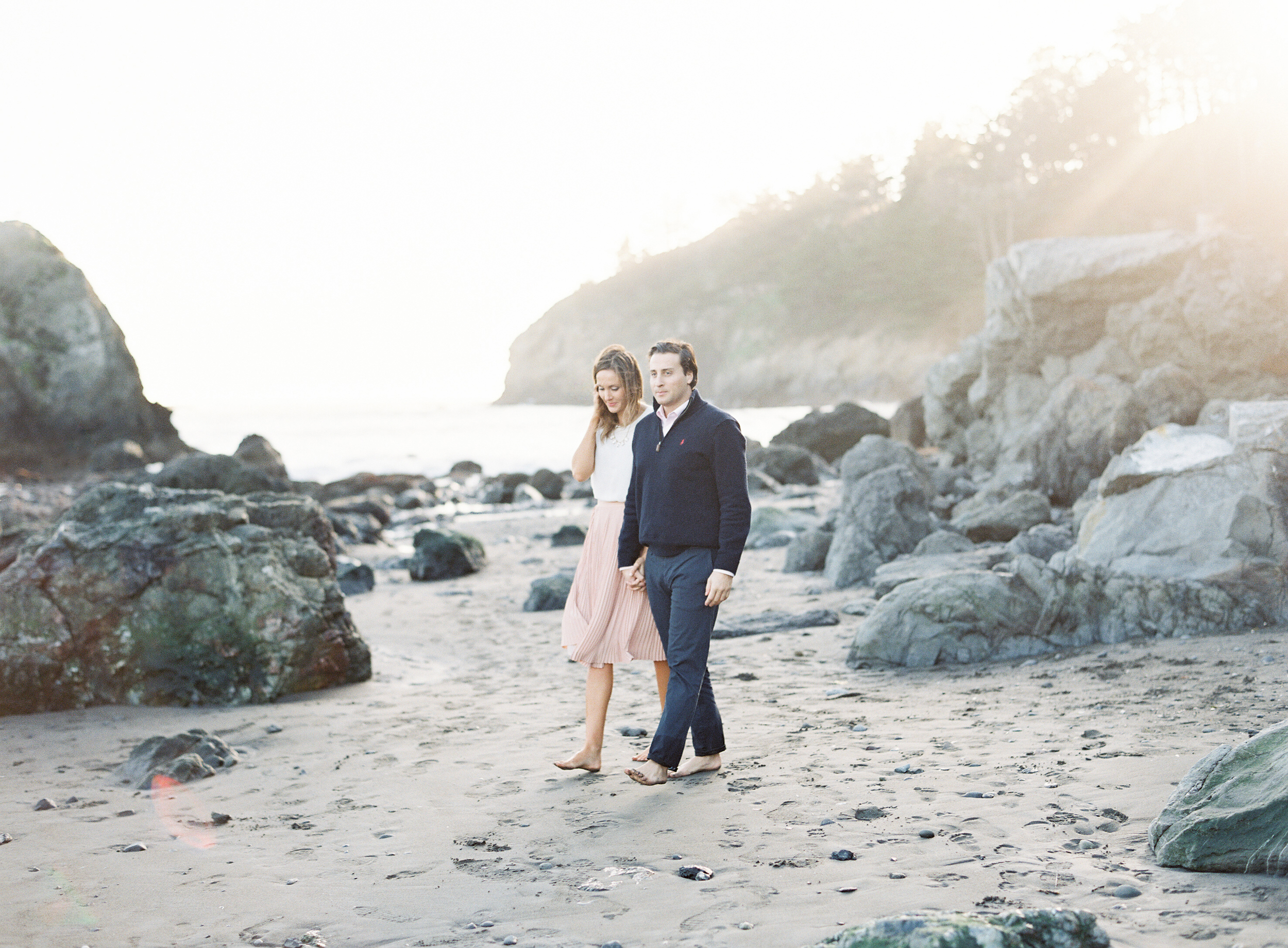 Meghan Mehan Photography - Fine Art Film Wedding Photography - San Francisco | Napa | Sonoma | Big Sur | Chicago | Minneapolis | Milwaukee | Lake Geneva | Door County | Wisconsin 041.jpg