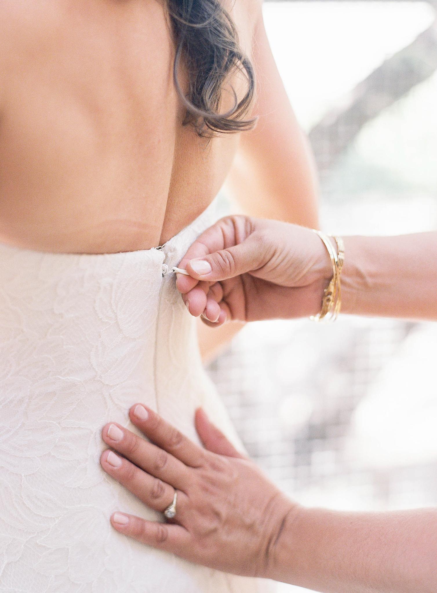 Meghan Mehan Photography - Fine Art Film Wedding Photography - San Francisco   Napa   Sonoma   Big Sur   Chicago   Minneapolis   Milwaukee   Lake Geneva   Door County   Wisconsin 006.jpg