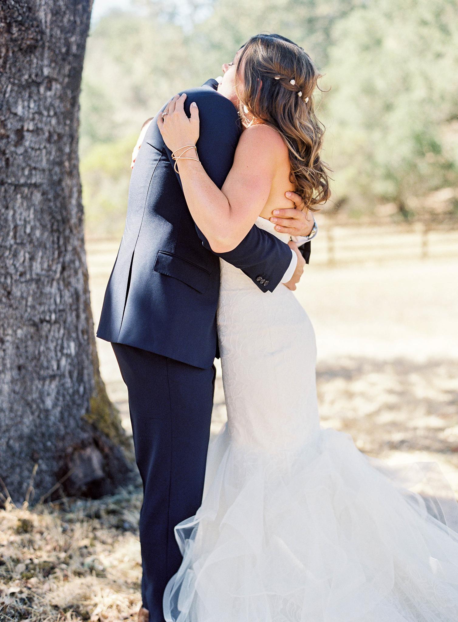 Meghan Mehan Photography - Fine Art Film Wedding Photography - San Francisco   Napa   Sonoma   Big Sur   Chicago   Minneapolis   Milwaukee   Lake Geneva   Door County   Wisconsin 010.jpg