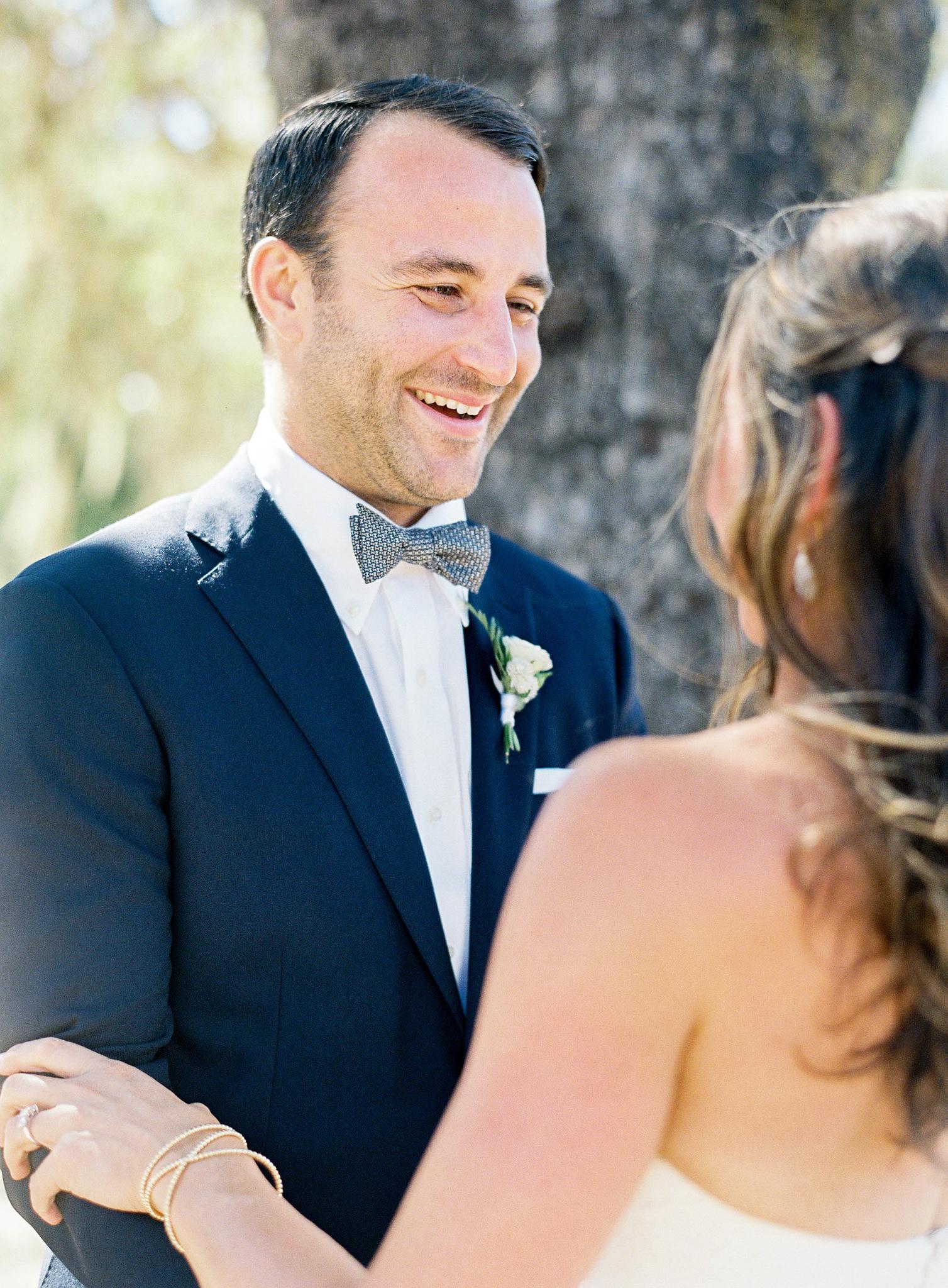 Meghan Mehan Photography - Fine Art Film Wedding Photography - San Francisco   Napa   Sonoma   Big Sur   Chicago   Minneapolis   Milwaukee   Lake Geneva   Door County   Wisconsin 011.jpg