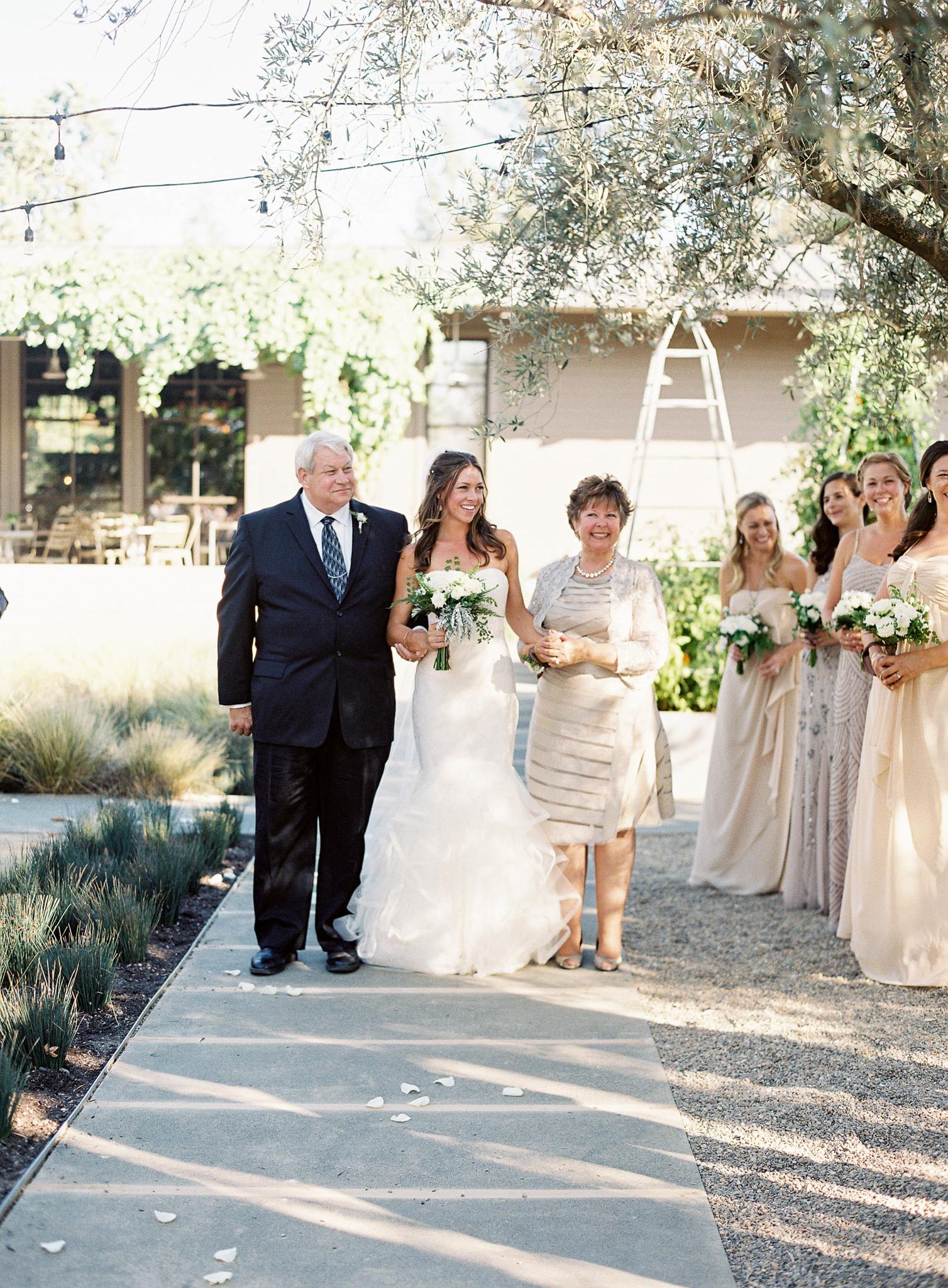 Meghan Mehan Photography - Fine Art Film Wedding Photography - San Francisco   Napa   Sonoma   Big Sur   Chicago   Minneapolis   Milwaukee   Lake Geneva   Door County   Wisconsin 017.jpg