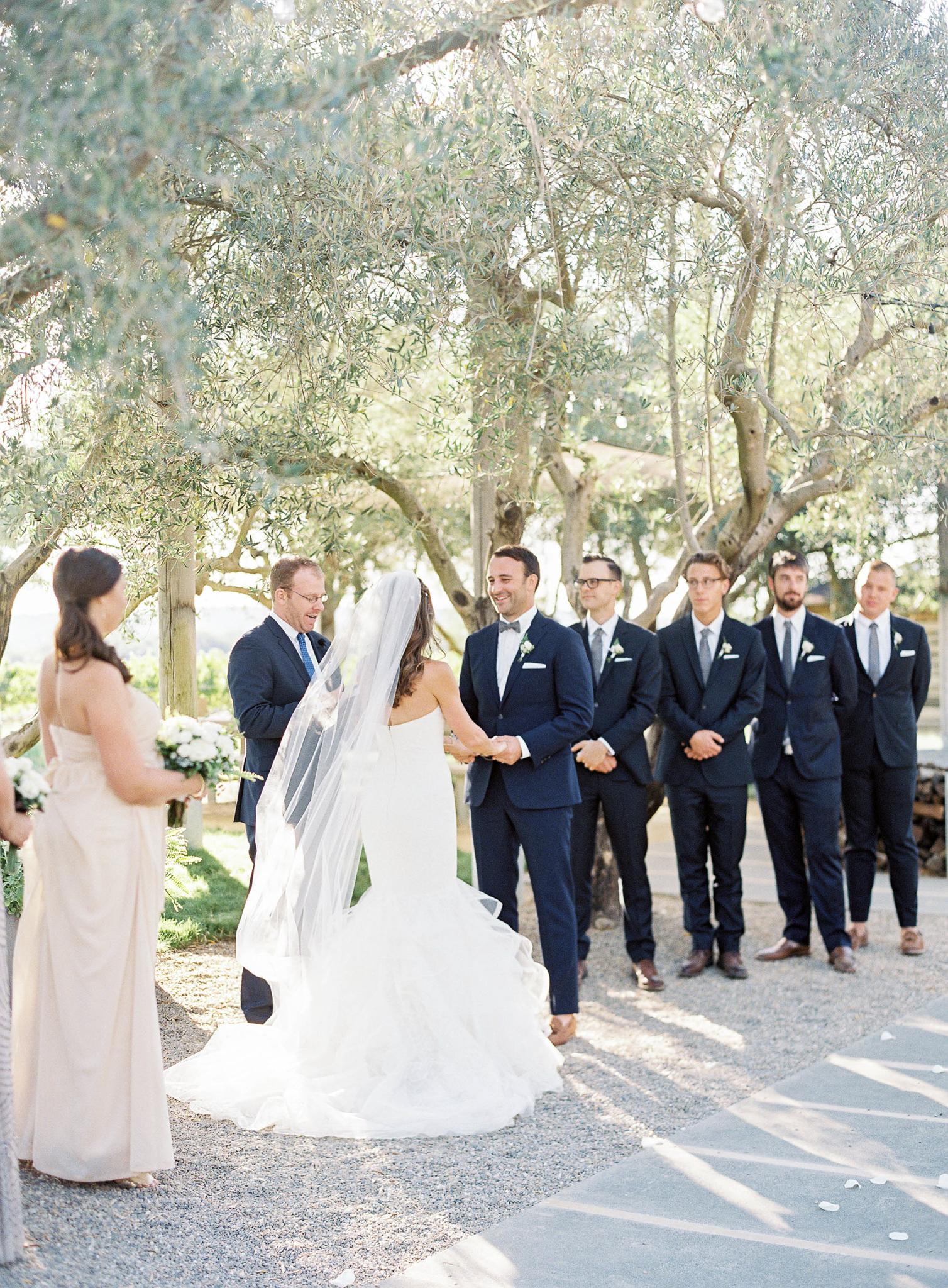 Meghan Mehan Photography - Fine Art Film Wedding Photography - San Francisco   Napa   Sonoma   Big Sur   Chicago   Minneapolis   Milwaukee   Lake Geneva   Door County   Wisconsin 020.jpg