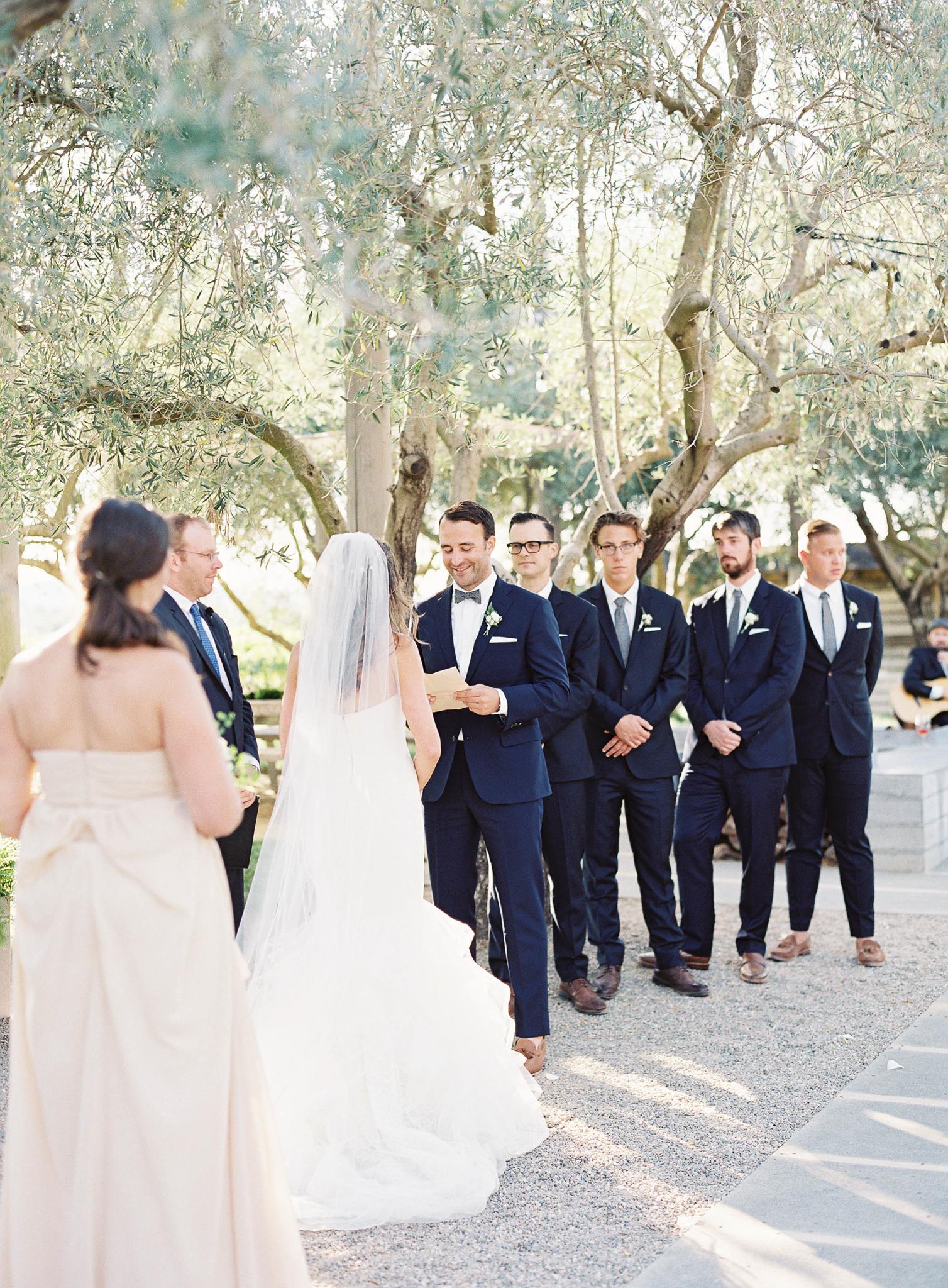Meghan Mehan Photography - Fine Art Film Wedding Photography - San Francisco   Napa   Sonoma   Big Sur   Chicago   Minneapolis   Milwaukee   Lake Geneva   Door County   Wisconsin 025.jpg
