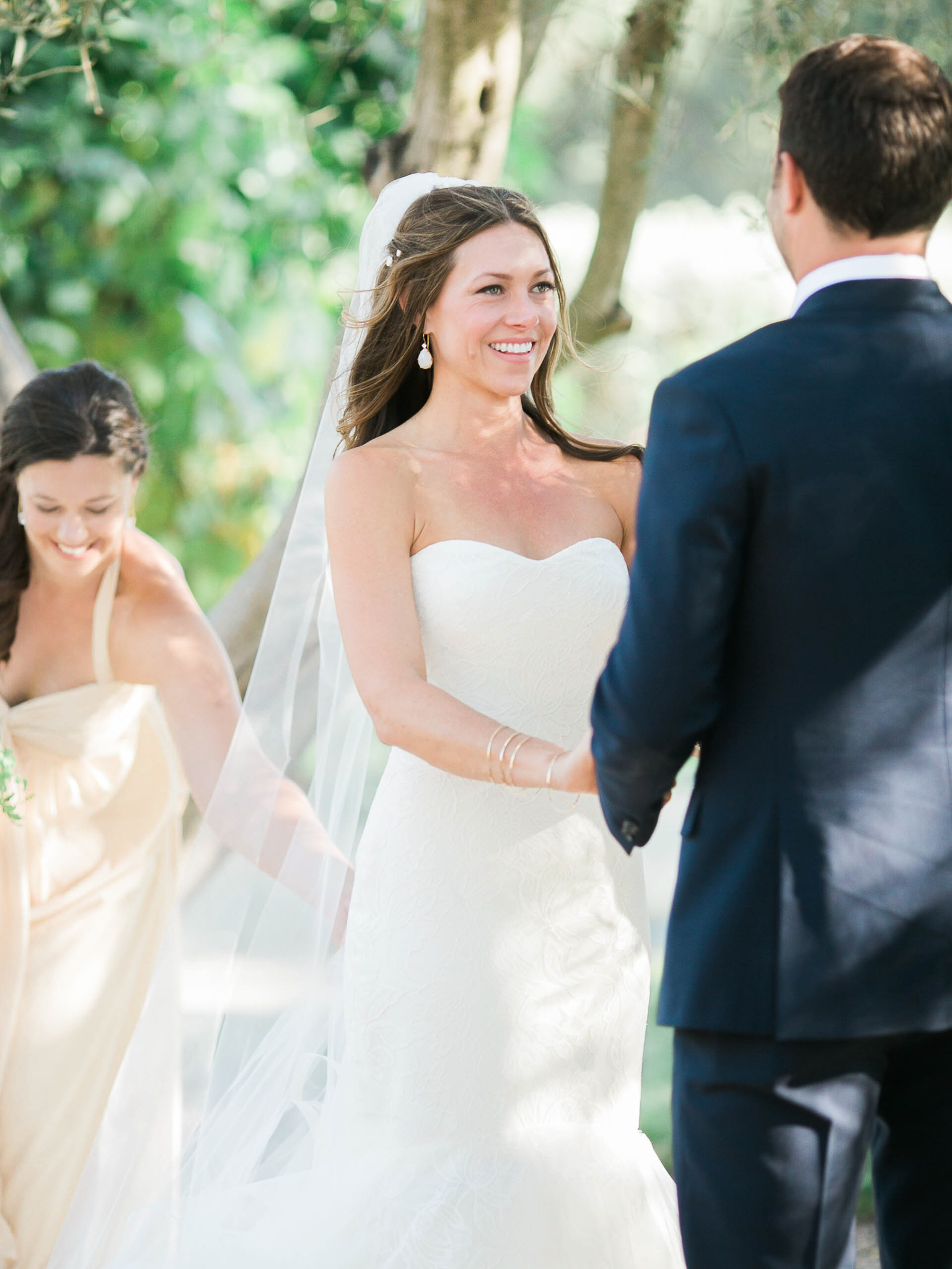Meghan Mehan Photography - Fine Art Film Wedding Photography - San Francisco   Napa   Sonoma   Big Sur   Chicago   Minneapolis   Milwaukee   Lake Geneva   Door County   Wisconsin 027.jpg