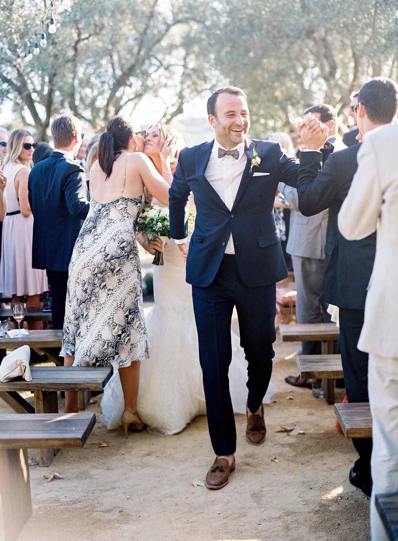 Meghan Mehan Photography - Fine Art Film Wedding Photography - San Francisco   Napa   Sonoma   Big Sur   Chicago   Minneapolis   Milwaukee   Lake Geneva   Door County   Wisconsin 028.jpg