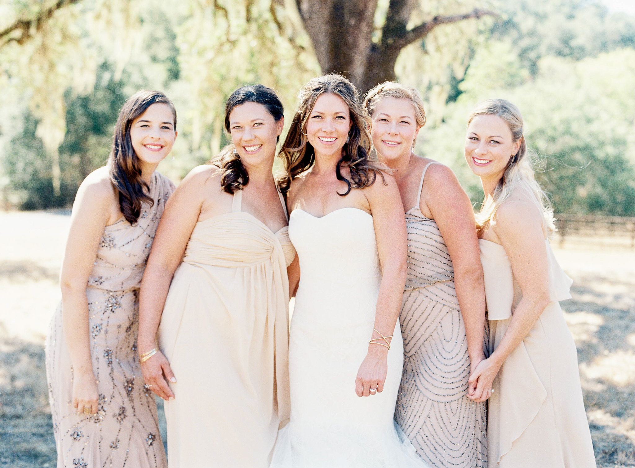 Meghan Mehan Photography - Fine Art Film Wedding Photography - San Francisco | Napa | Sonoma | Big Sur | Chicago | Minneapolis | Milwaukee | Lake Geneva | Door County | Wisconsin 032.jpg