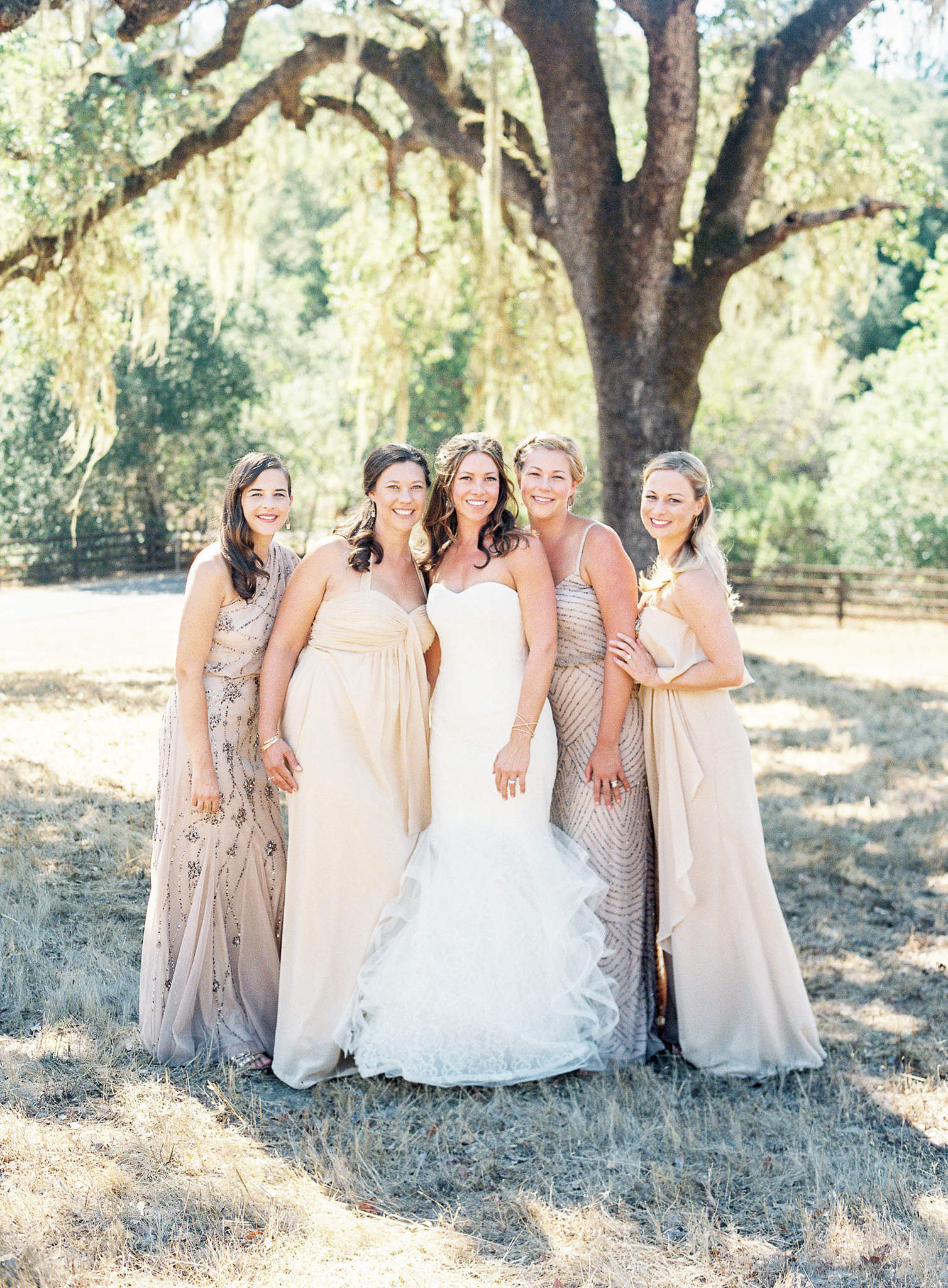 Meghan Mehan Photography - Fine Art Film Wedding Photography - San Francisco | Napa | Sonoma | Big Sur | Chicago | Minneapolis | Milwaukee | Lake Geneva | Door County | Wisconsin 033.jpg
