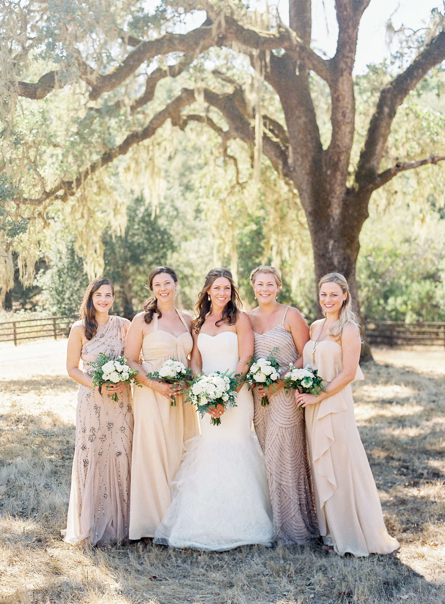 Meghan Mehan Photography - Fine Art Film Wedding Photography - San Francisco | Napa | Sonoma | Big Sur | Chicago | Minneapolis | Milwaukee | Lake Geneva | Door County | Wisconsin 035.jpg
