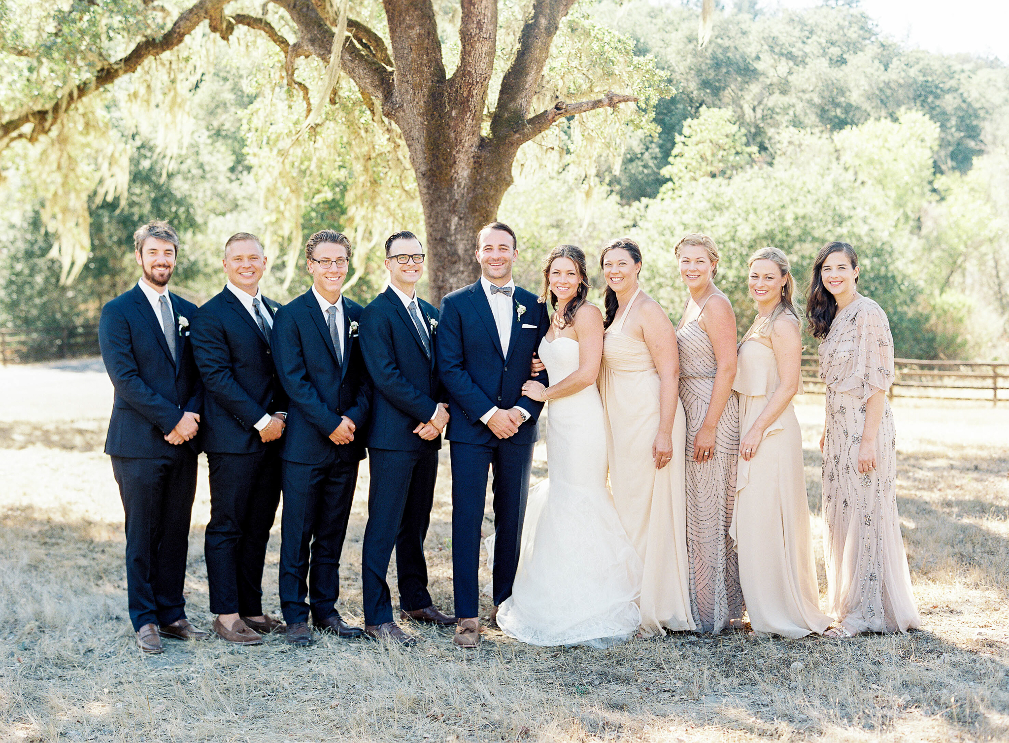 Meghan Mehan Photography - Fine Art Film Wedding Photography - San Francisco | Napa | Sonoma | Big Sur | Chicago | Minneapolis | Milwaukee | Lake Geneva | Door County | Wisconsin 043.jpg