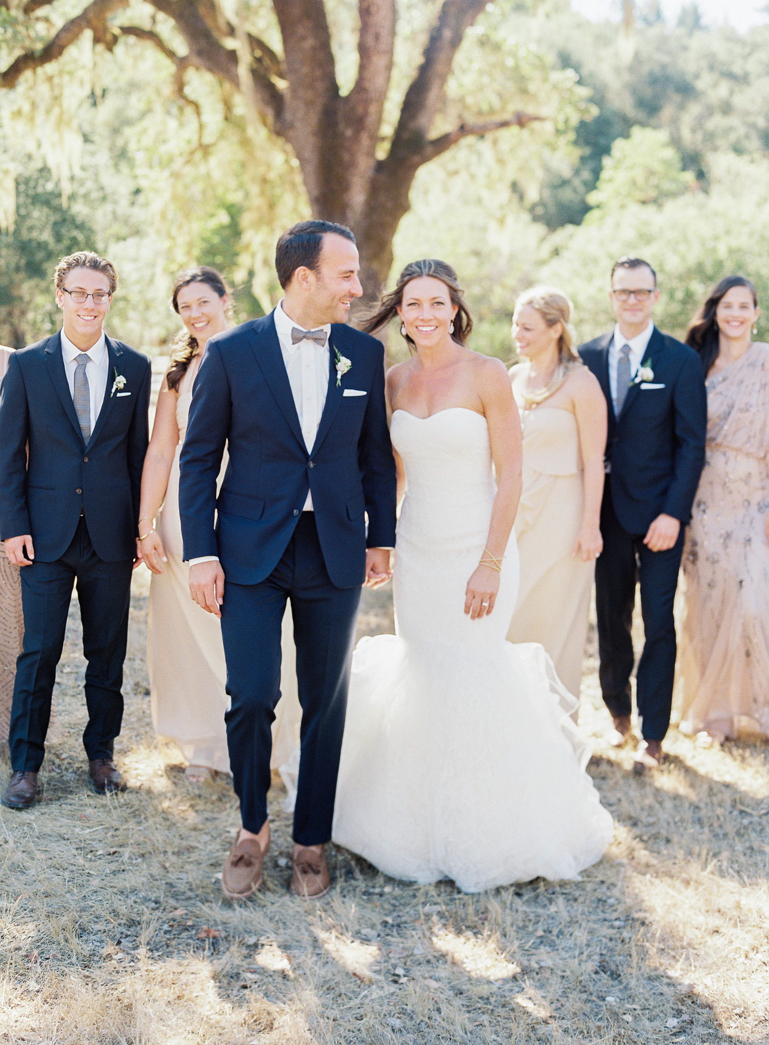 Meghan Mehan Photography - Fine Art Film Wedding Photography - San Francisco | Napa | Sonoma | Big Sur | Chicago | Minneapolis | Milwaukee | Lake Geneva | Door County | Wisconsin 045.jpg
