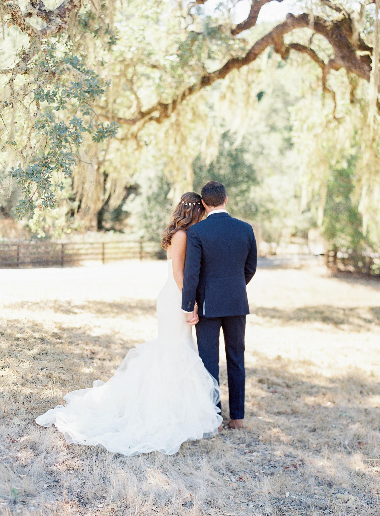 Meghan Mehan Photography - Fine Art Film Wedding Photography - San Francisco   Napa   Sonoma   Big Sur   Chicago   Minneapolis   Milwaukee   Lake Geneva   Door County   Wisconsin 047.jpg