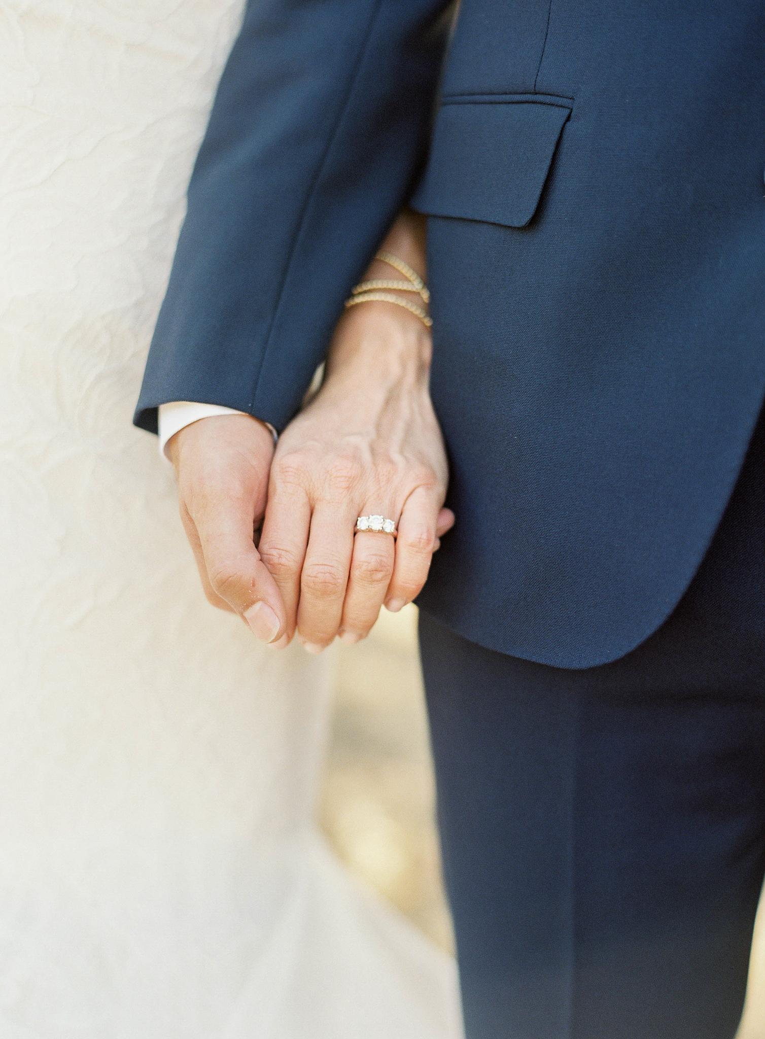 Meghan Mehan Photography - Fine Art Film Wedding Photography - San Francisco   Napa   Sonoma   Big Sur   Chicago   Minneapolis   Milwaukee   Lake Geneva   Door County   Wisconsin 048.jpg