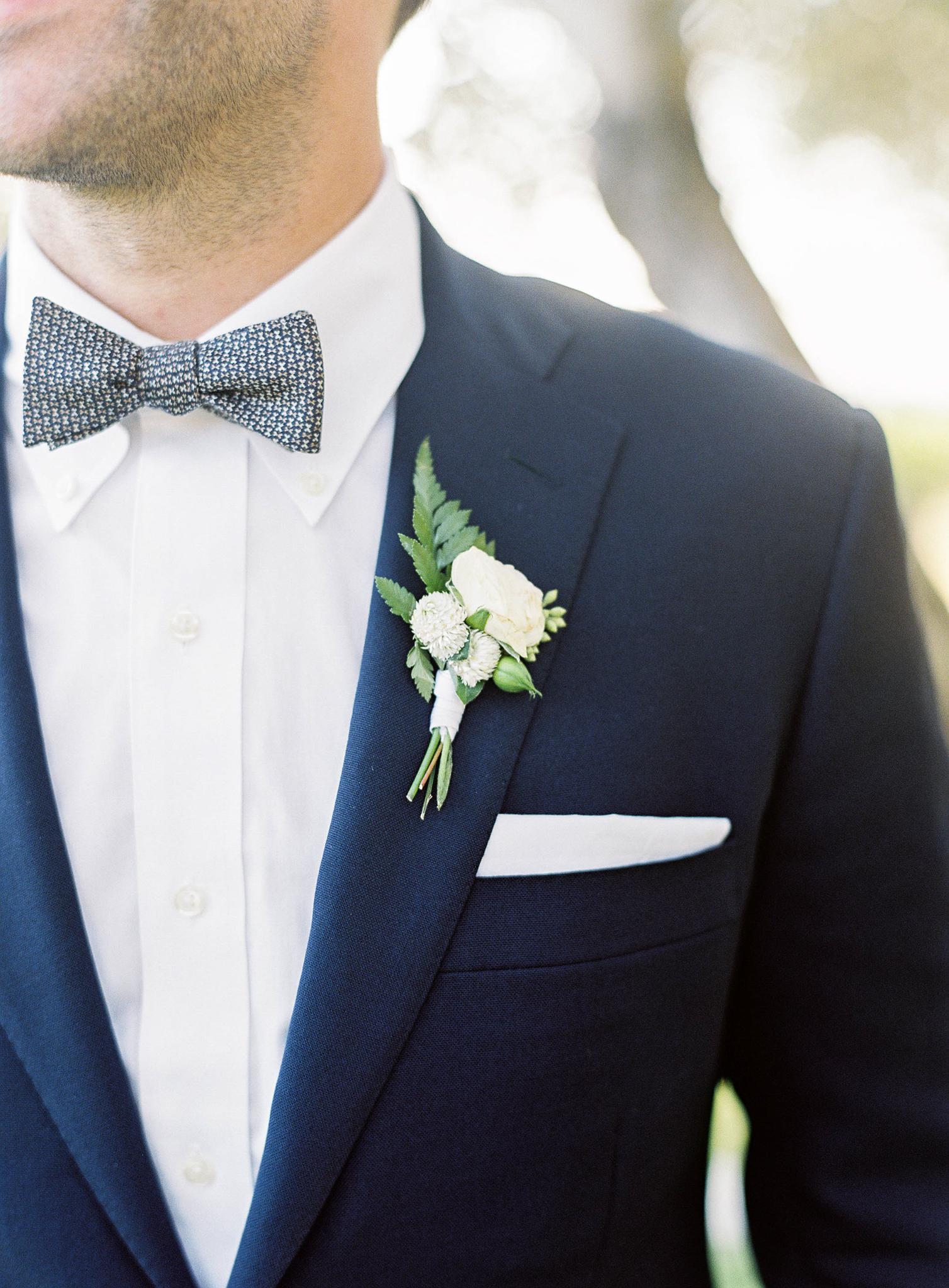 Meghan Mehan Photography - Fine Art Film Wedding Photography - San Francisco   Napa   Sonoma   Big Sur   Chicago   Minneapolis   Milwaukee   Lake Geneva   Door County   Wisconsin 055.jpg