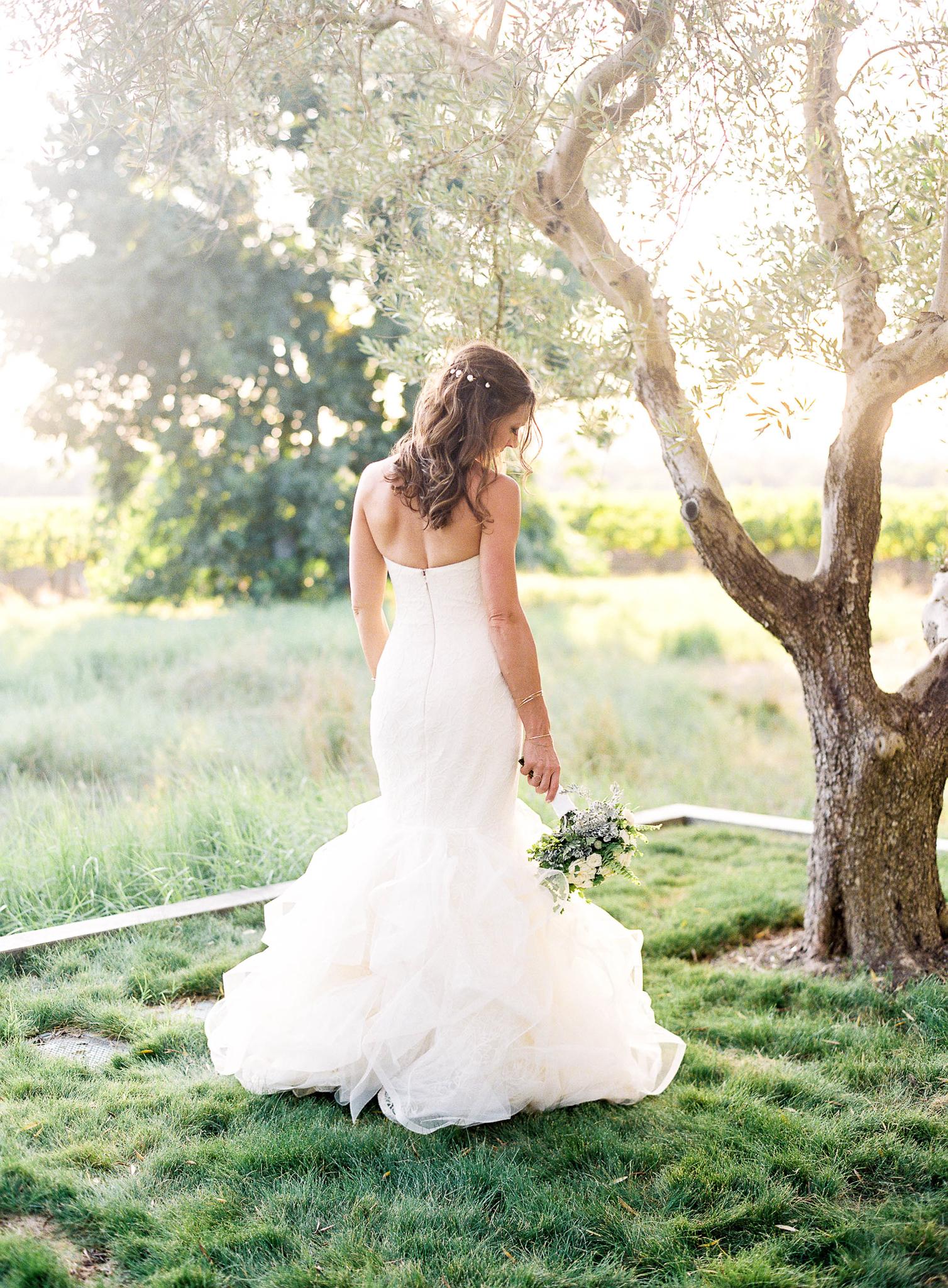 Meghan Mehan Photography - Fine Art Film Wedding Photography - San Francisco   Napa   Sonoma   Big Sur   Chicago   Minneapolis   Milwaukee   Lake Geneva   Door County   Wisconsin 054.jpg