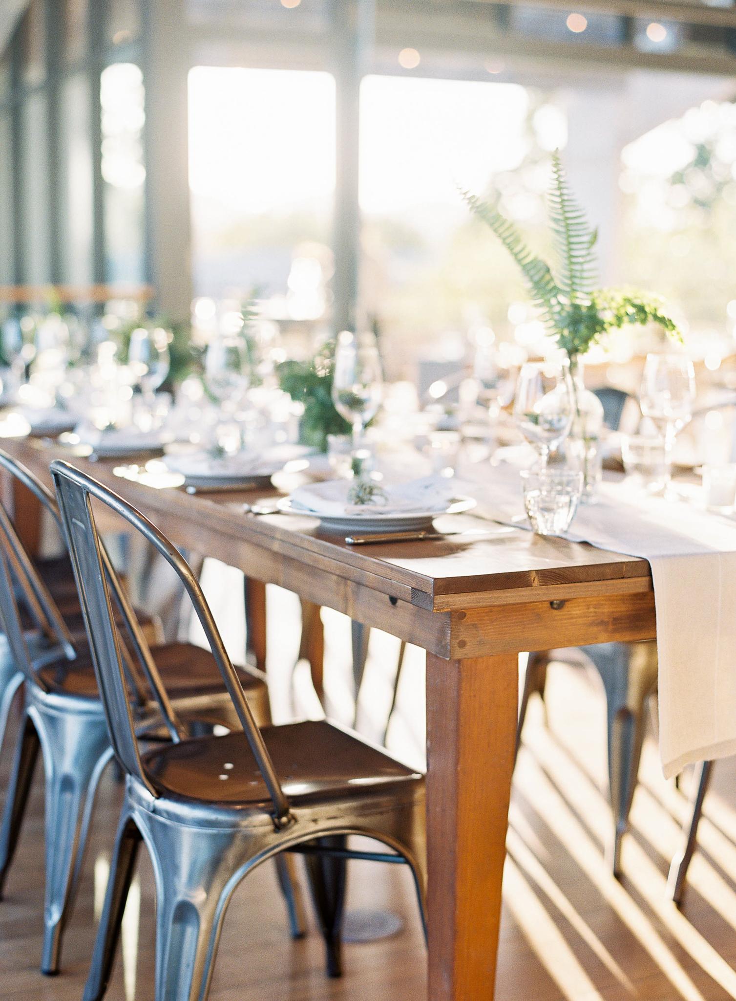 Meghan Mehan Photography - Fine Art Film Wedding Photography - San Francisco   Napa   Sonoma   Big Sur   Chicago   Minneapolis   Milwaukee   Lake Geneva   Door County   Wisconsin 065.jpg