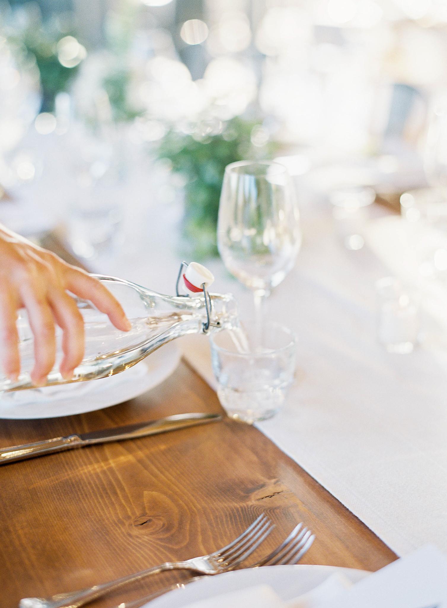Meghan Mehan Photography - Fine Art Film Wedding Photography - San Francisco   Napa   Sonoma   Big Sur   Chicago   Minneapolis   Milwaukee   Lake Geneva   Door County   Wisconsin 067.jpg