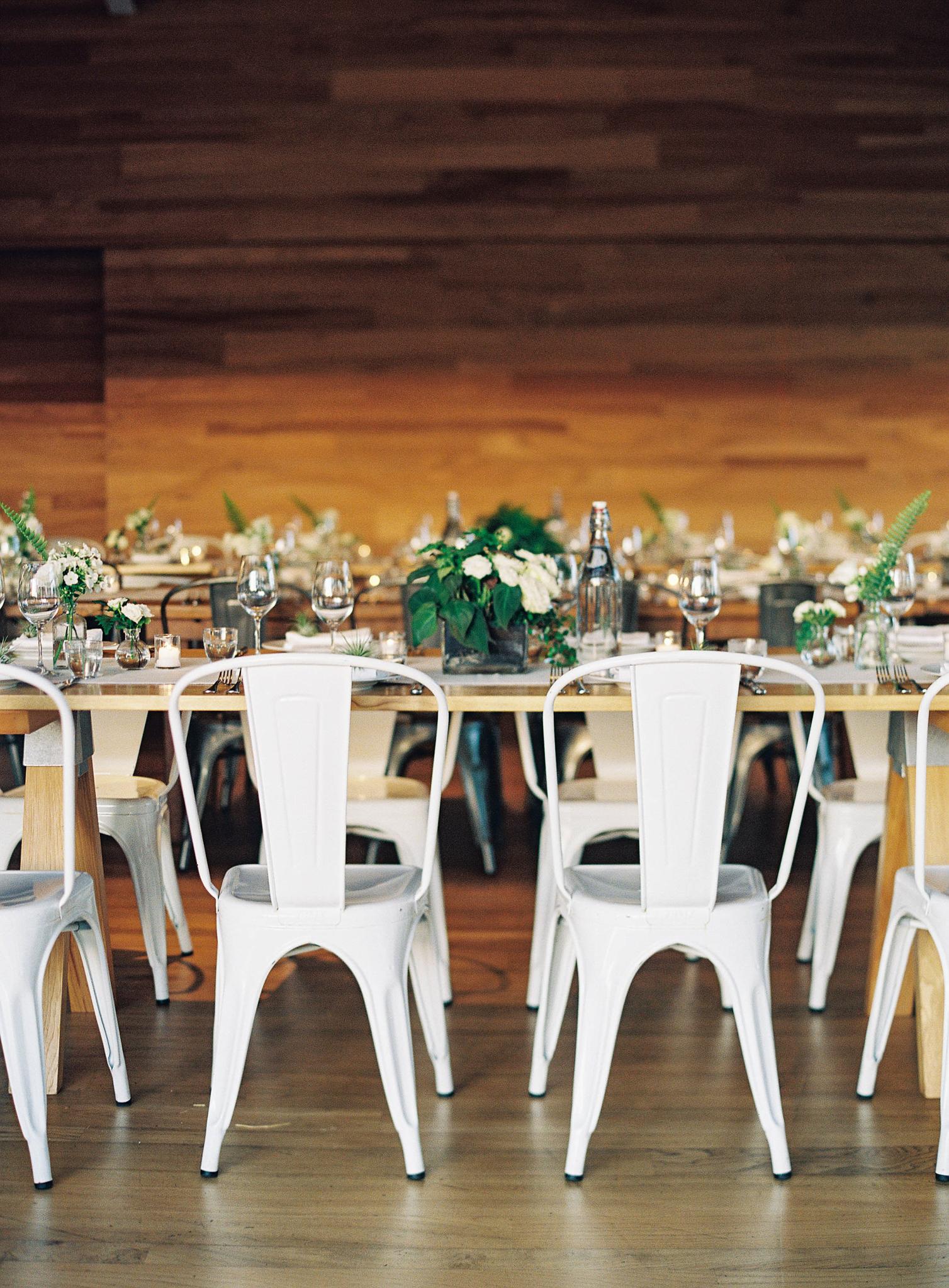 Meghan Mehan Photography - Fine Art Film Wedding Photography - San Francisco   Napa   Sonoma   Big Sur   Chicago   Minneapolis   Milwaukee   Lake Geneva   Door County   Wisconsin 069.jpg