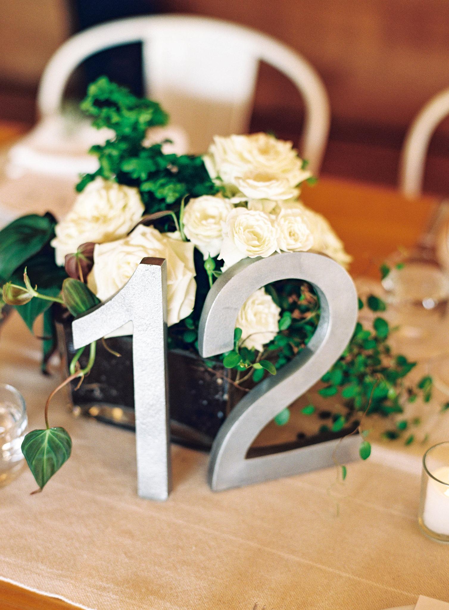 Meghan Mehan Photography - Fine Art Film Wedding Photography - San Francisco   Napa   Sonoma   Big Sur   Chicago   Minneapolis   Milwaukee   Lake Geneva   Door County   Wisconsin 070.jpg