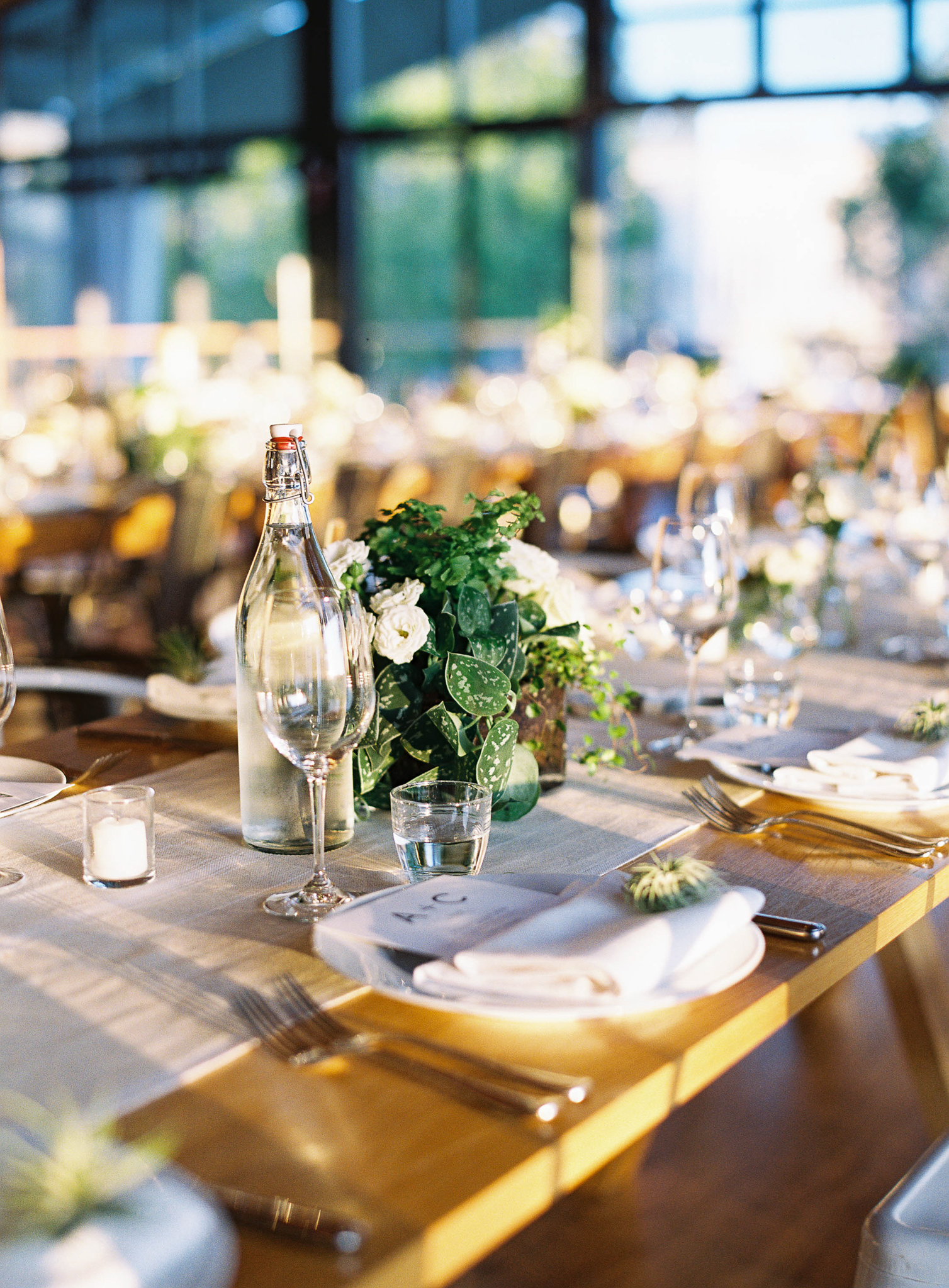 Meghan Mehan Photography - Fine Art Film Wedding Photography - San Francisco   Napa   Sonoma   Big Sur   Chicago   Minneapolis   Milwaukee   Lake Geneva   Door County   Wisconsin 071.jpg