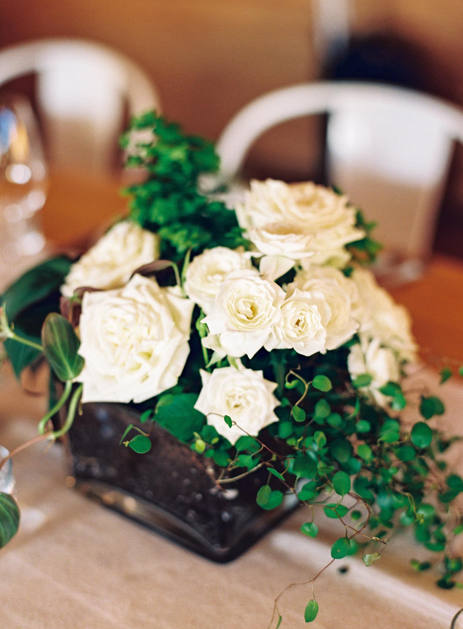 Meghan Mehan Photography - Fine Art Film Wedding Photography - San Francisco   Napa   Sonoma   Big Sur   Chicago   Minneapolis   Milwaukee   Lake Geneva   Door County   Wisconsin 074.jpg