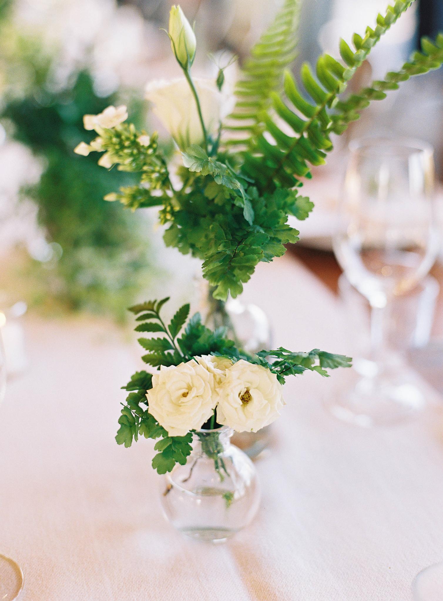 Meghan Mehan Photography - Fine Art Film Wedding Photography - San Francisco   Napa   Sonoma   Big Sur   Chicago   Minneapolis   Milwaukee   Lake Geneva   Door County   Wisconsin 081.jpg