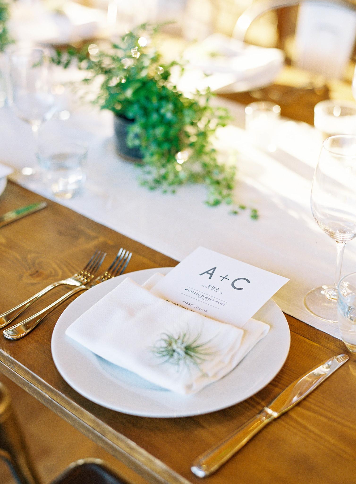 Meghan Mehan Photography - Fine Art Film Wedding Photography - San Francisco   Napa   Sonoma   Big Sur   Chicago   Minneapolis   Milwaukee   Lake Geneva   Door County   Wisconsin 082.jpg