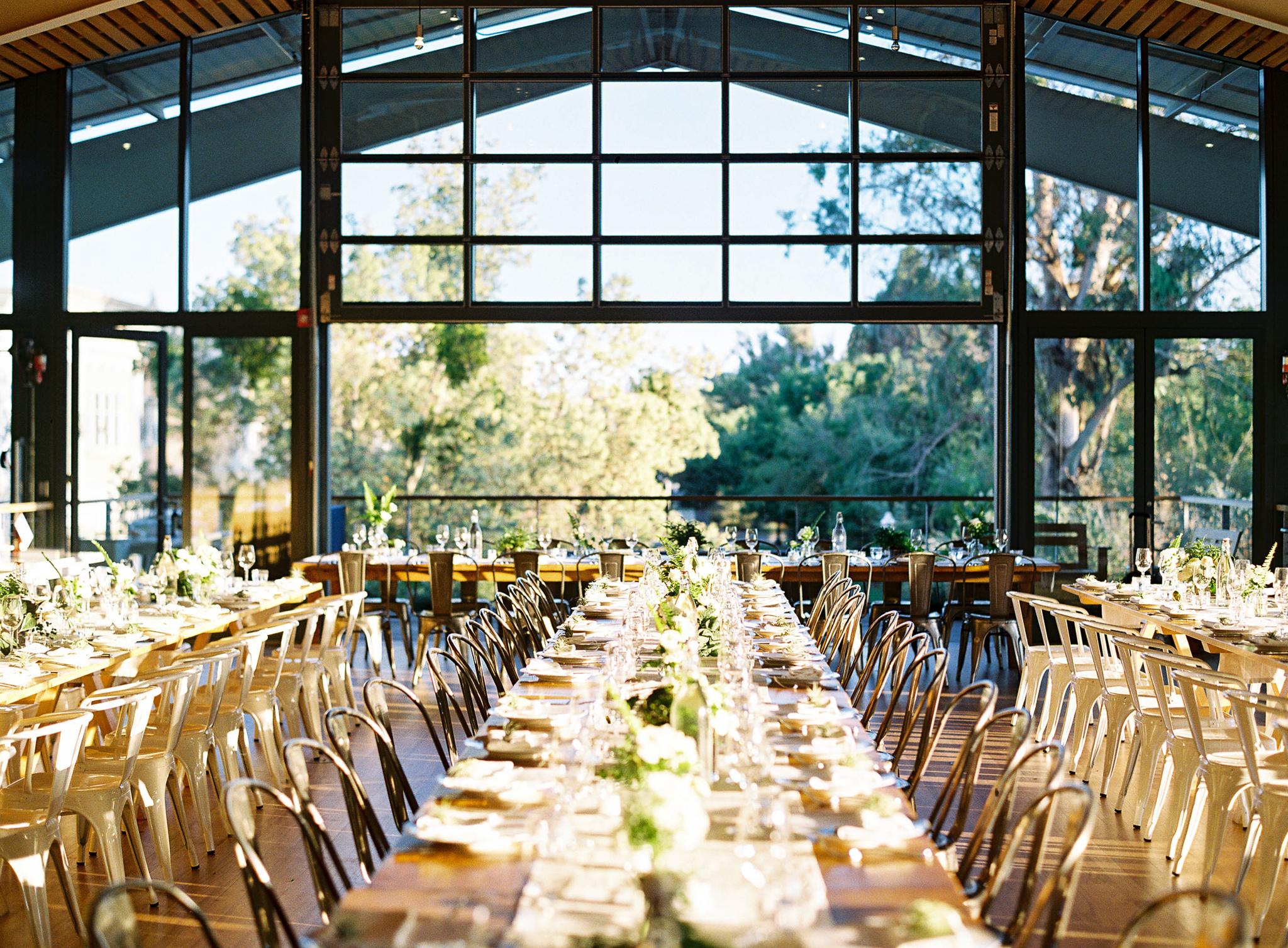Meghan Mehan Photography - Fine Art Film Wedding Photography - San Francisco   Napa   Sonoma   Big Sur   Chicago   Minneapolis   Milwaukee   Lake Geneva   Door County   Wisconsin 084.jpg