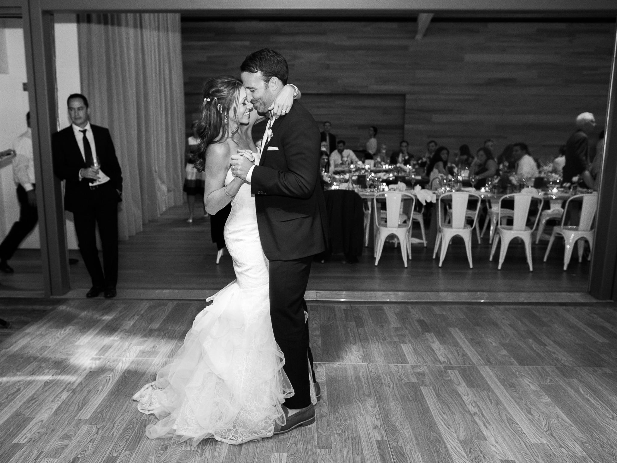 Meghan Mehan Photography - Fine Art Film Wedding Photography - San Francisco   Napa   Sonoma   Big Sur   Chicago   Minneapolis   Milwaukee   Lake Geneva   Door County   Wisconsin 086.jpg