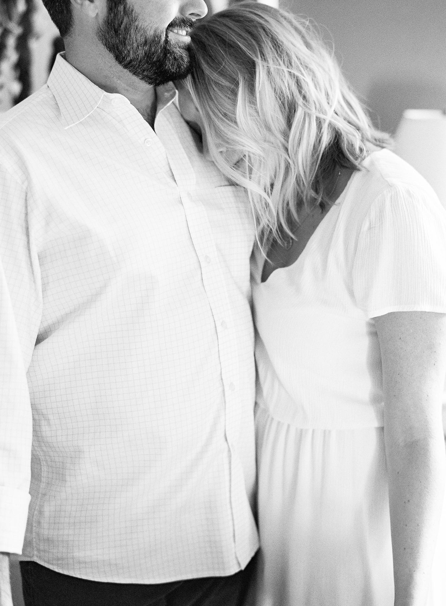 Meghan Mehan Photography - Fine Art Film Wedding Photography - San Francisco   Napa   Sonoma   Big Sur   Chicago   Minneapolis   Milwaukee   Lake Geneva   Door County   Wisconsin 019.jpg